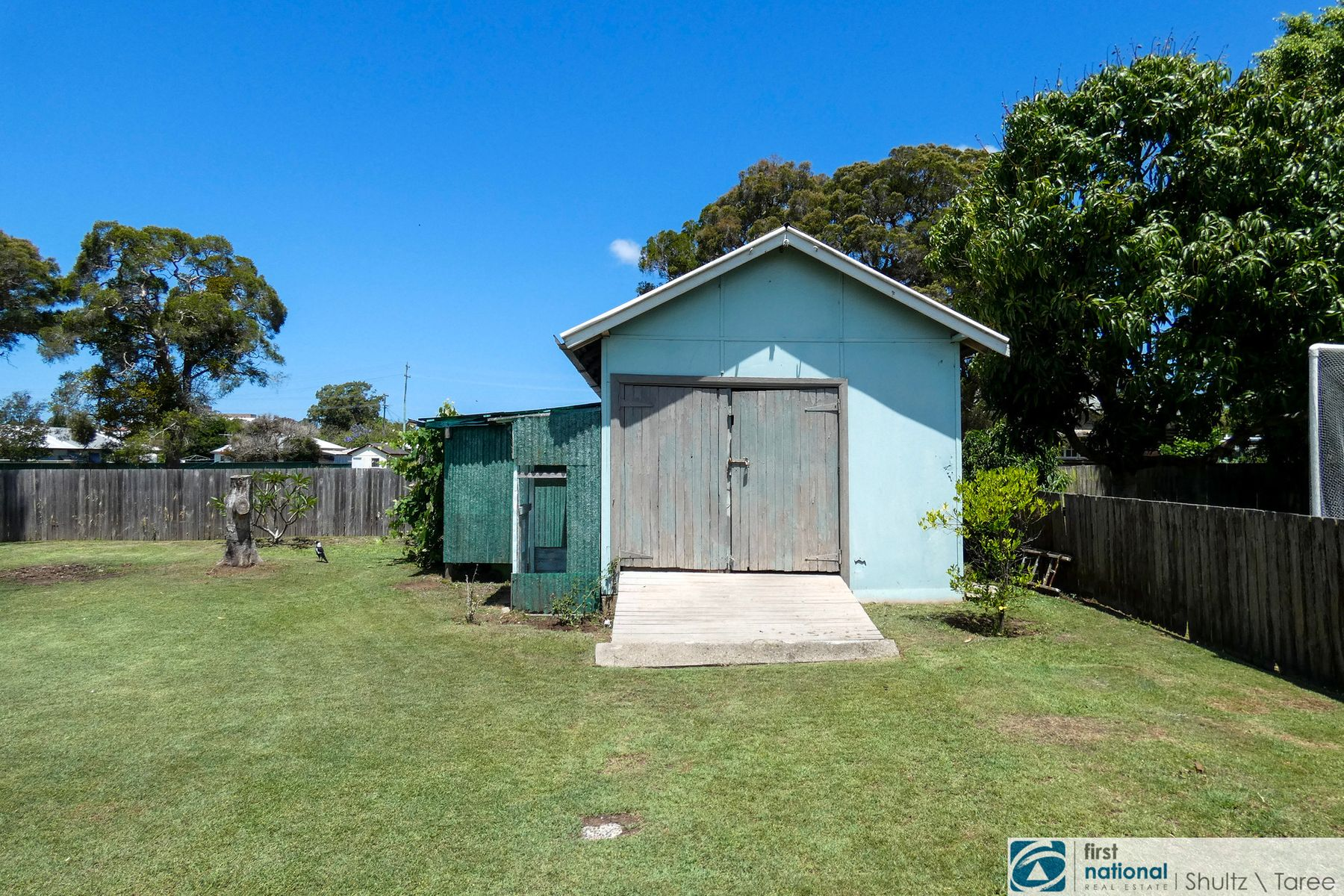 18 Deb Street, Taree, NSW 2430