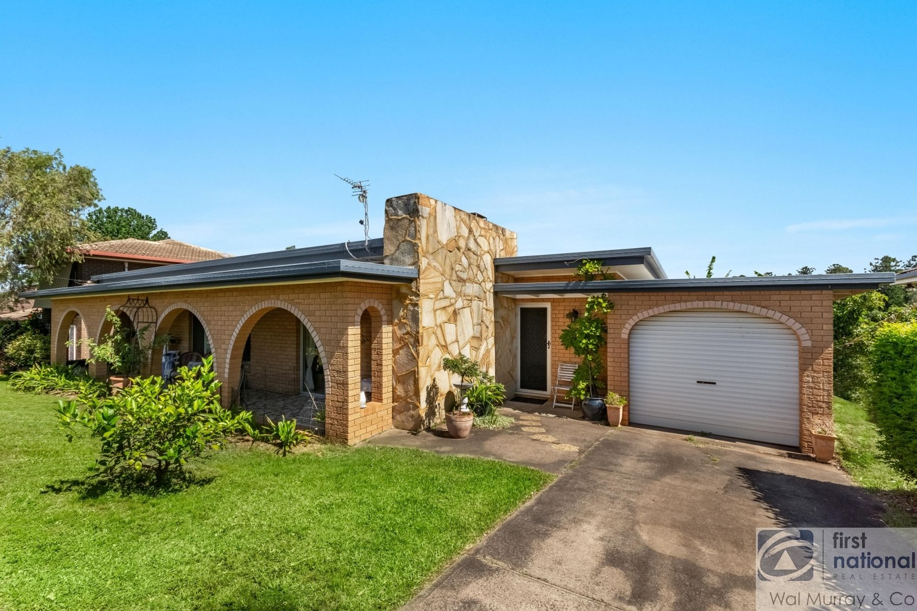 9 City View Drive, East Lismore, NSW 2480