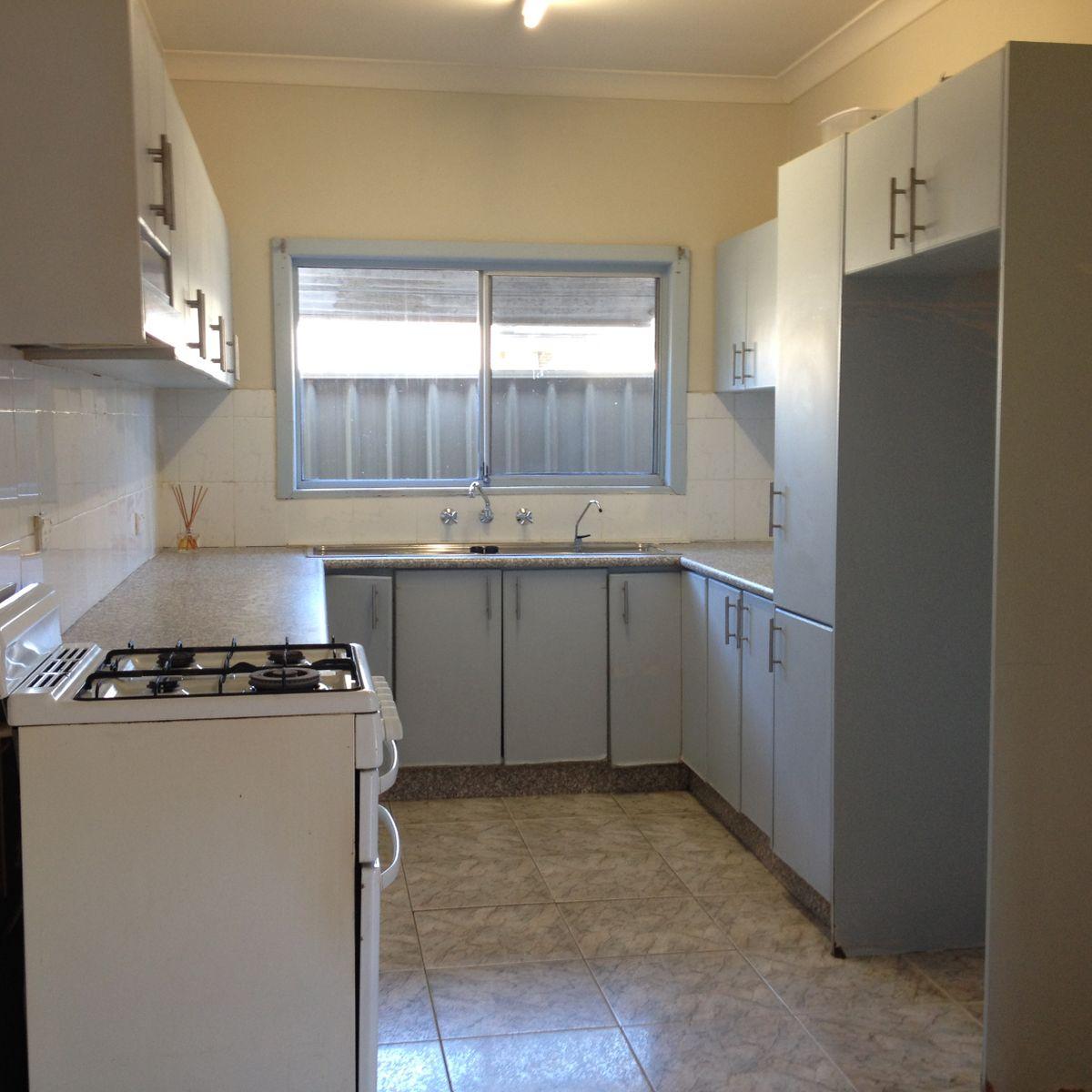 34 Sheffield Street, Auburn, NSW 2144