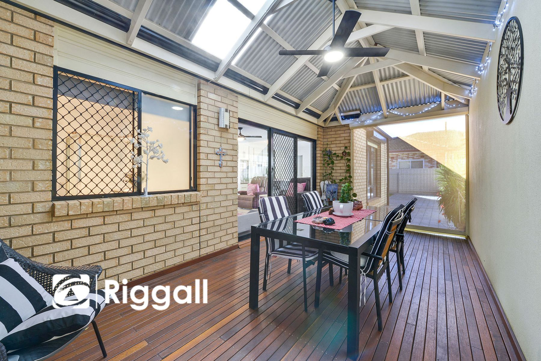 43 Palm Avenue, Royal Park, SA 5014