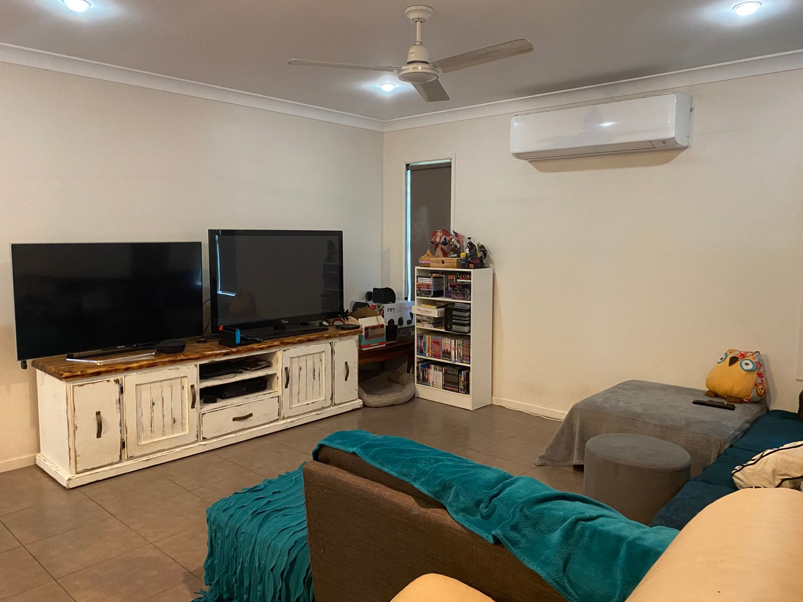 33 Millenium Drive, Sarina, QLD 4737