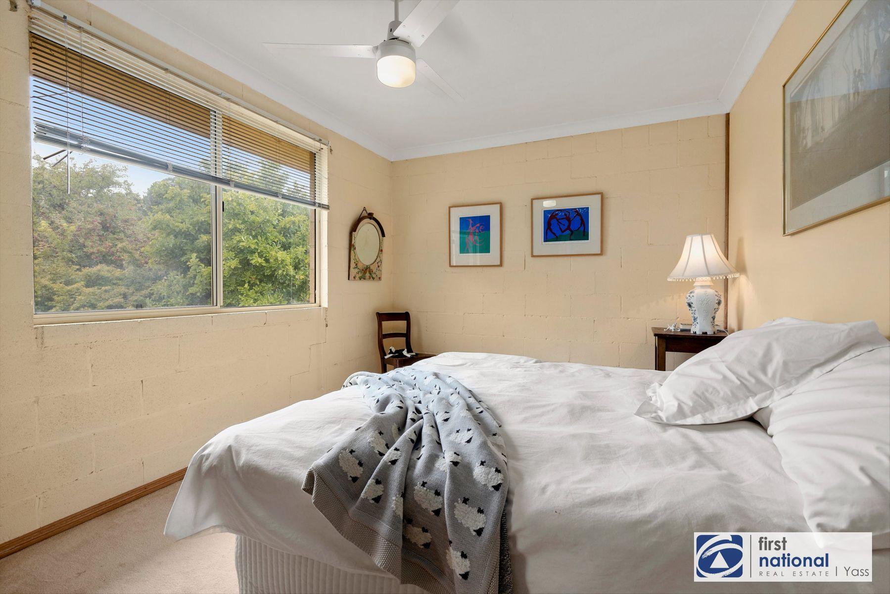 42 Pritchett Street, Yass, NSW 2582