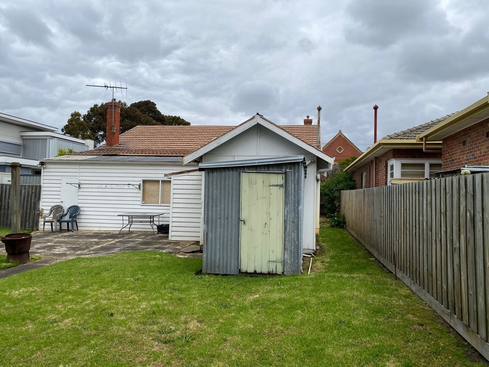 29 St David Street, Rippleside, VIC 3215