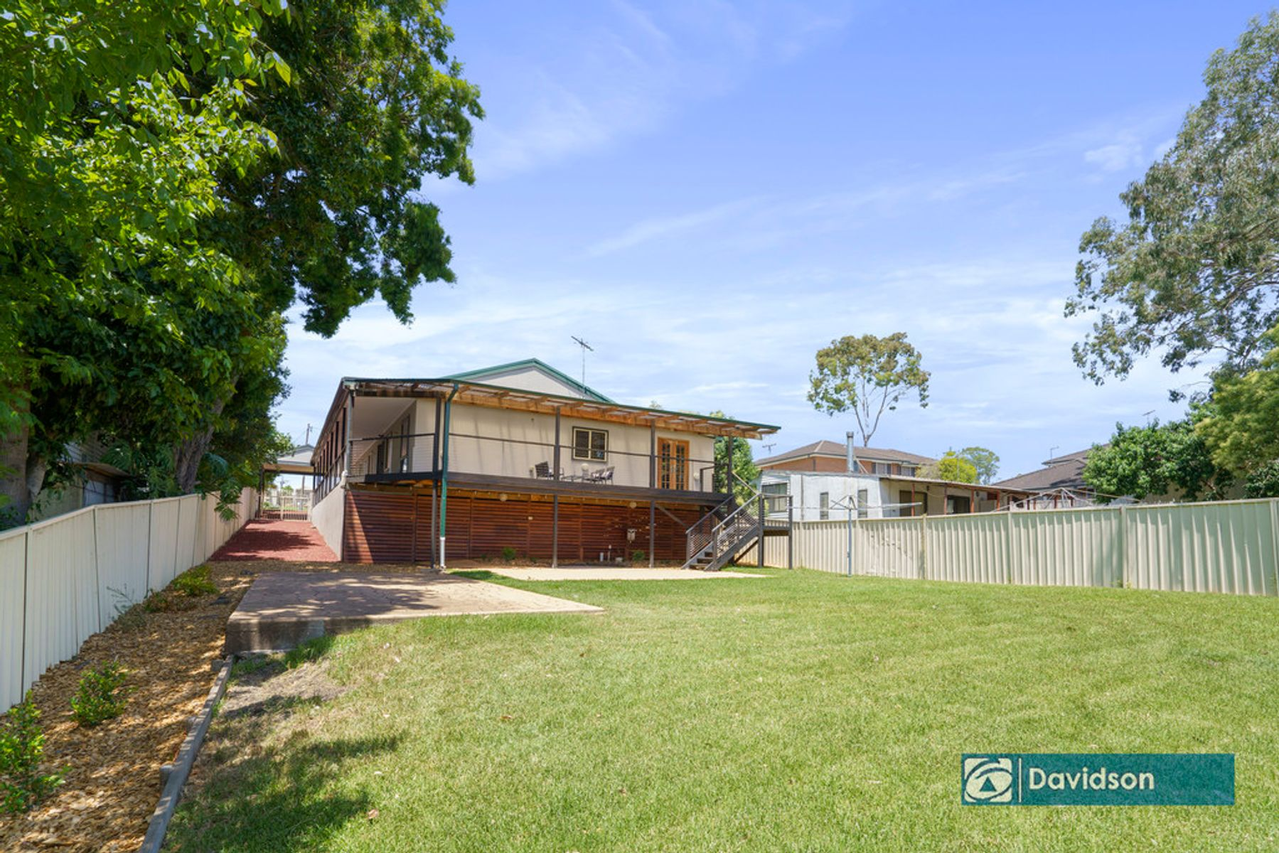 95 Walder Road, Hammondville, NSW 2170