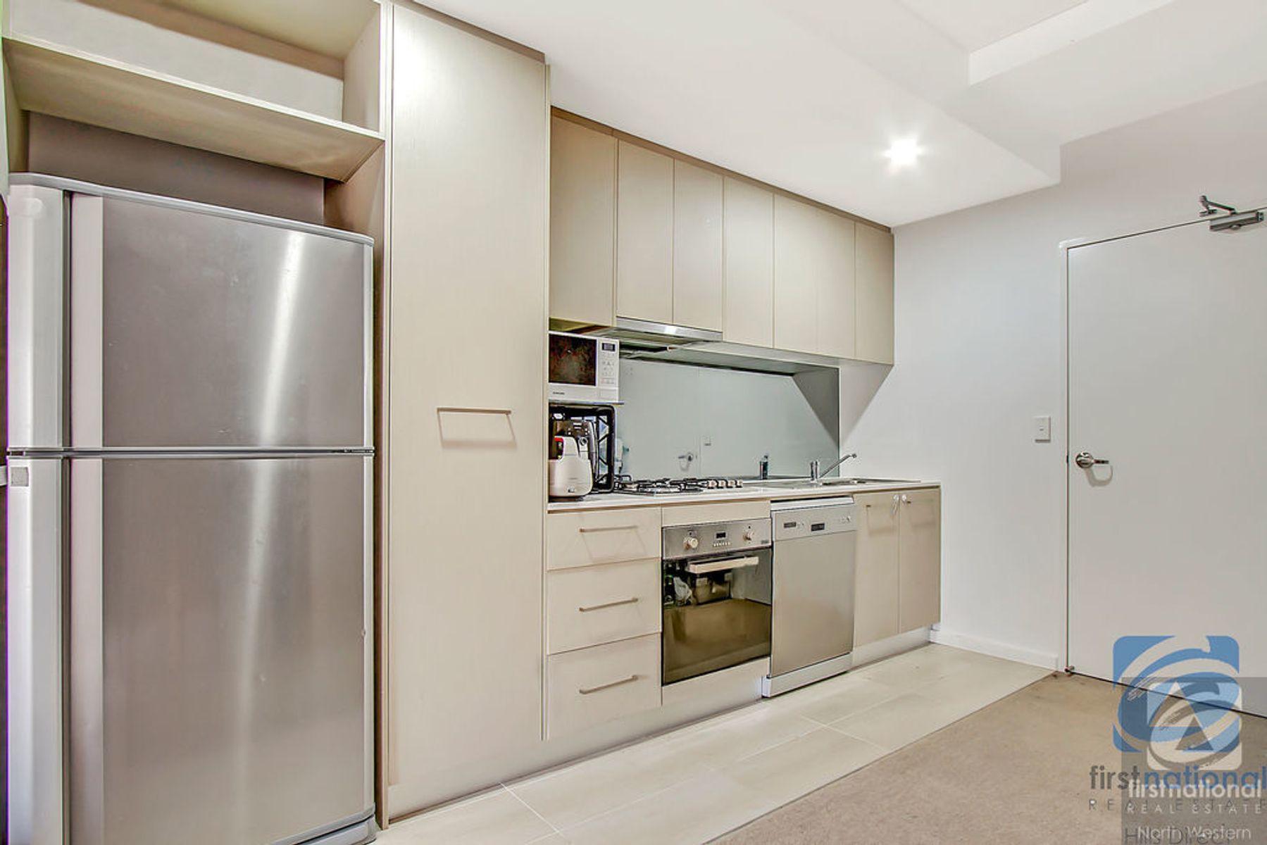 Level 5/56 The Avenue, Mount Druitt, NSW 2770