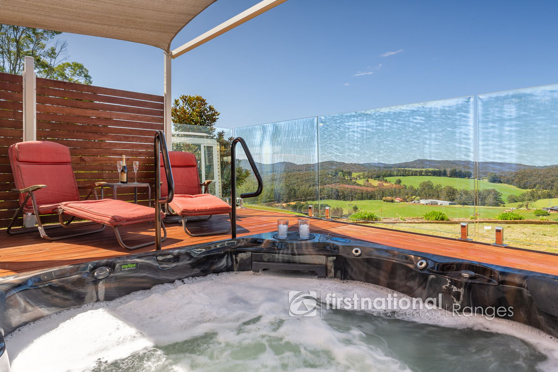 480 Ure Road, Gembrook, VIC 3783