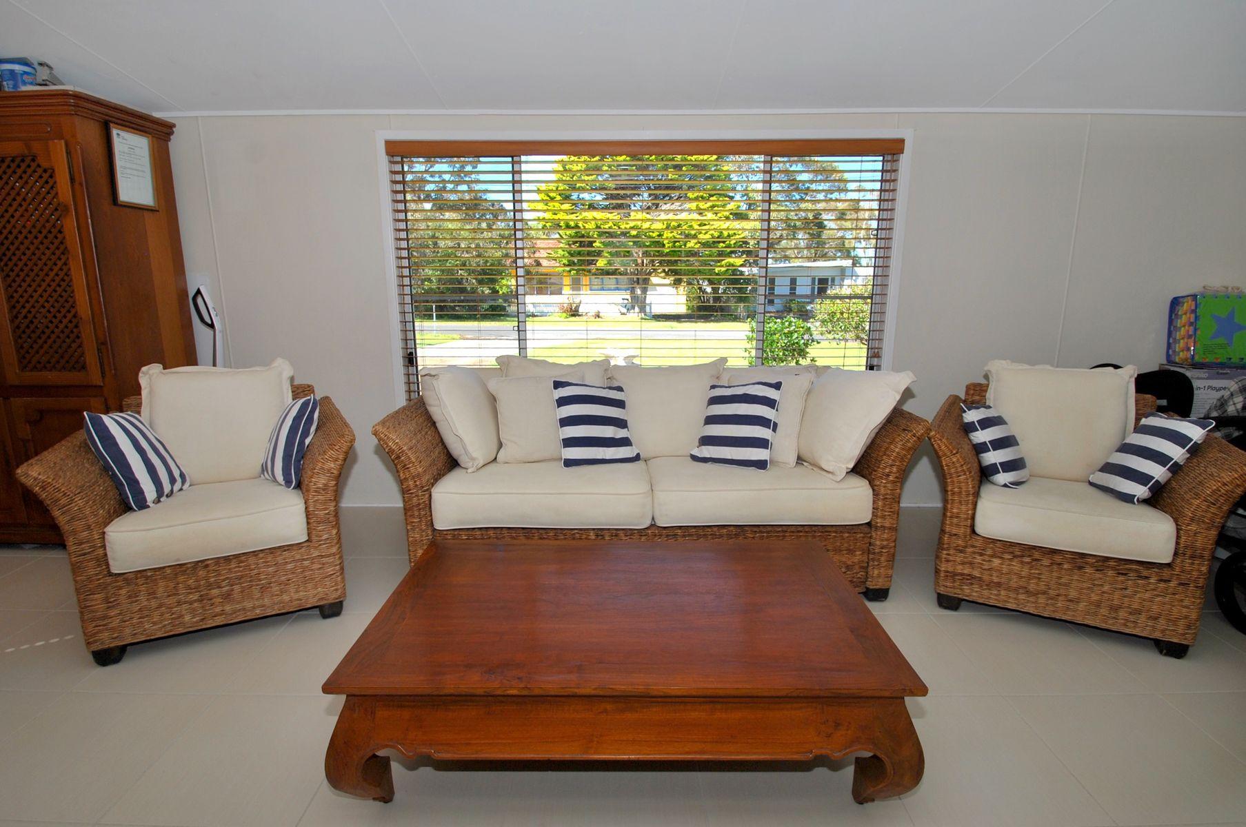 9 Eastwood Avenue, Culburra Beach, NSW 2540