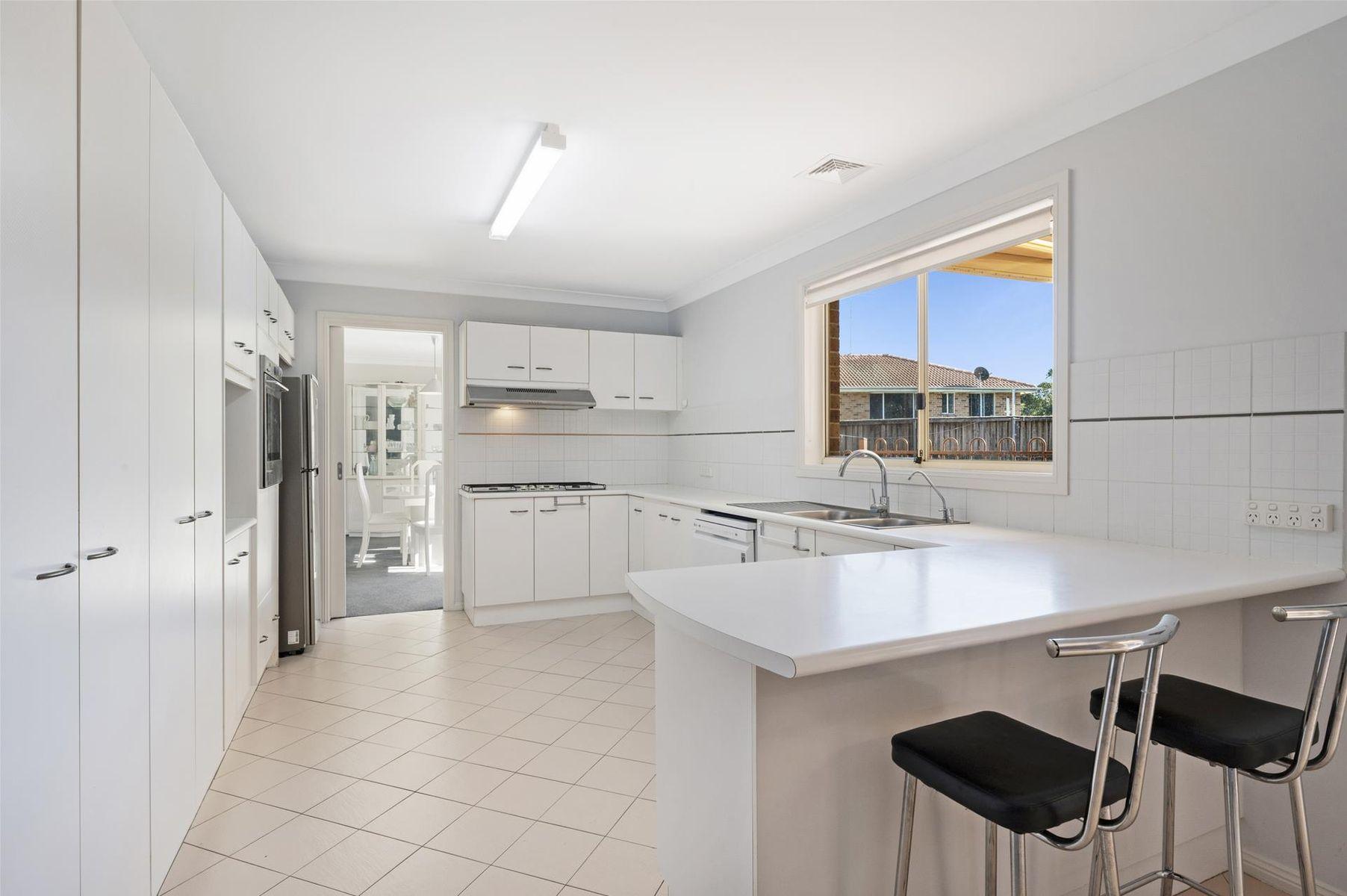 110 Fallon Drive, Dural, NSW 2158