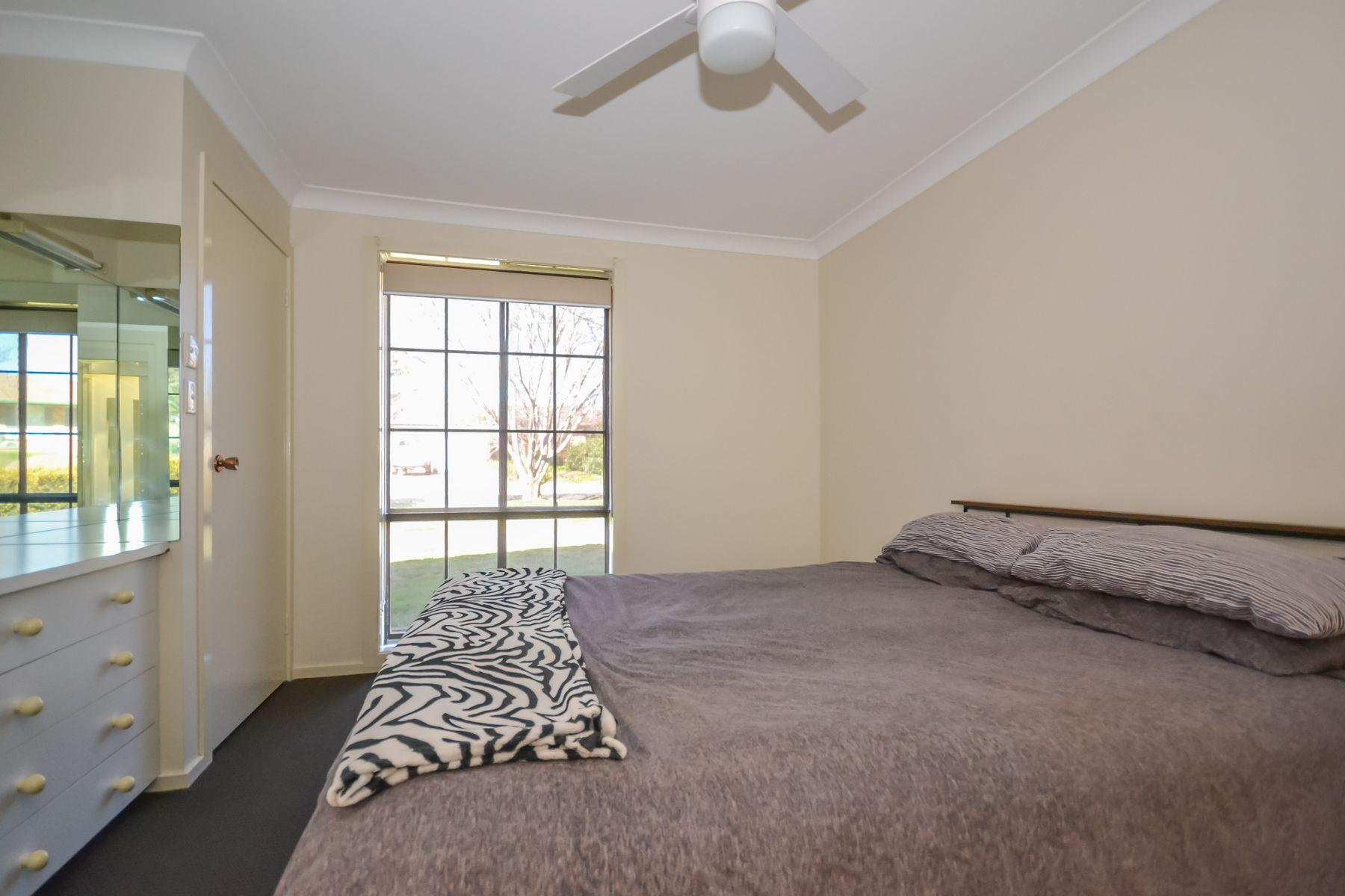18 Redbank Road, Mudgee, NSW 2850