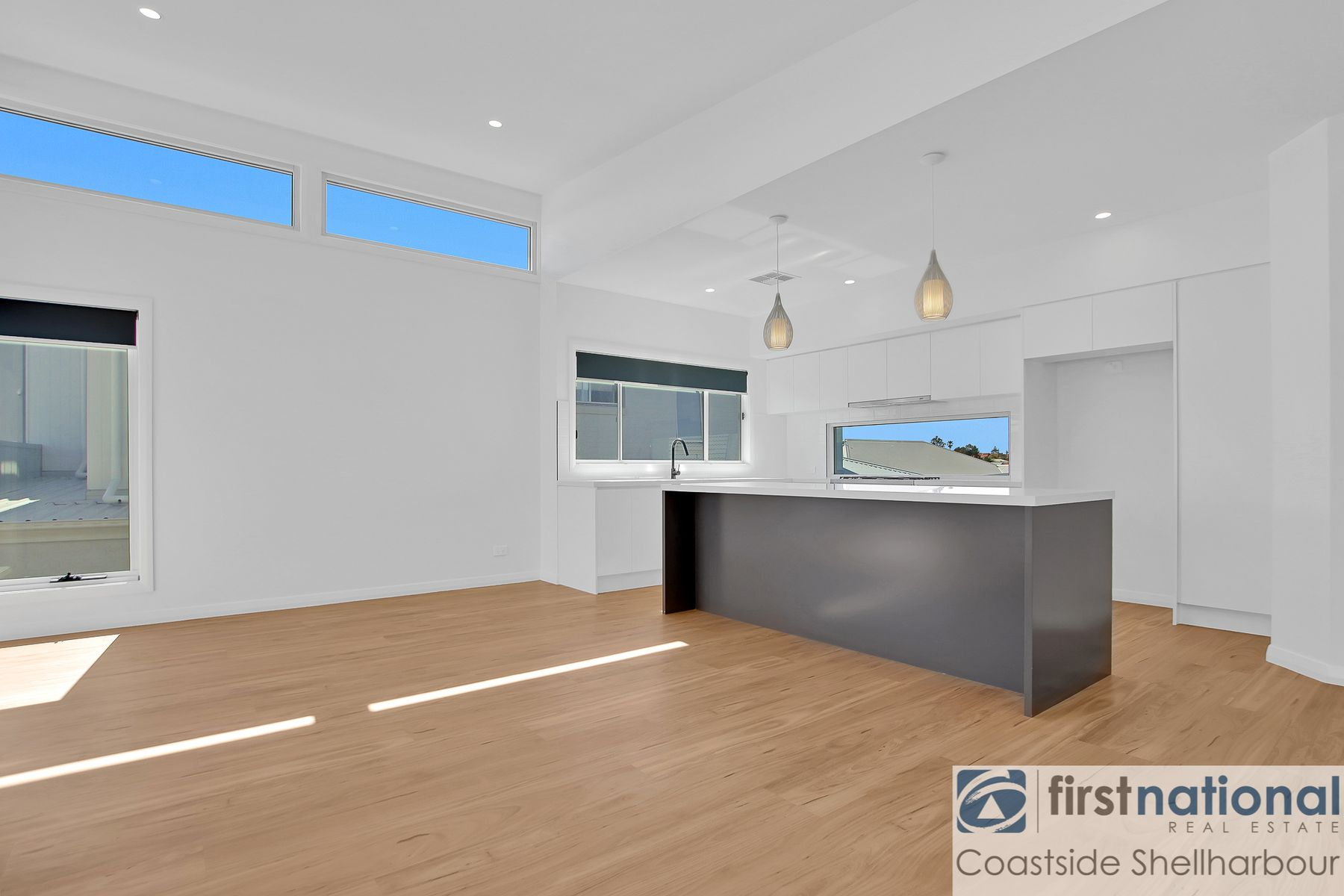 2 Curlew Avenue, Shell Cove, NSW 2529