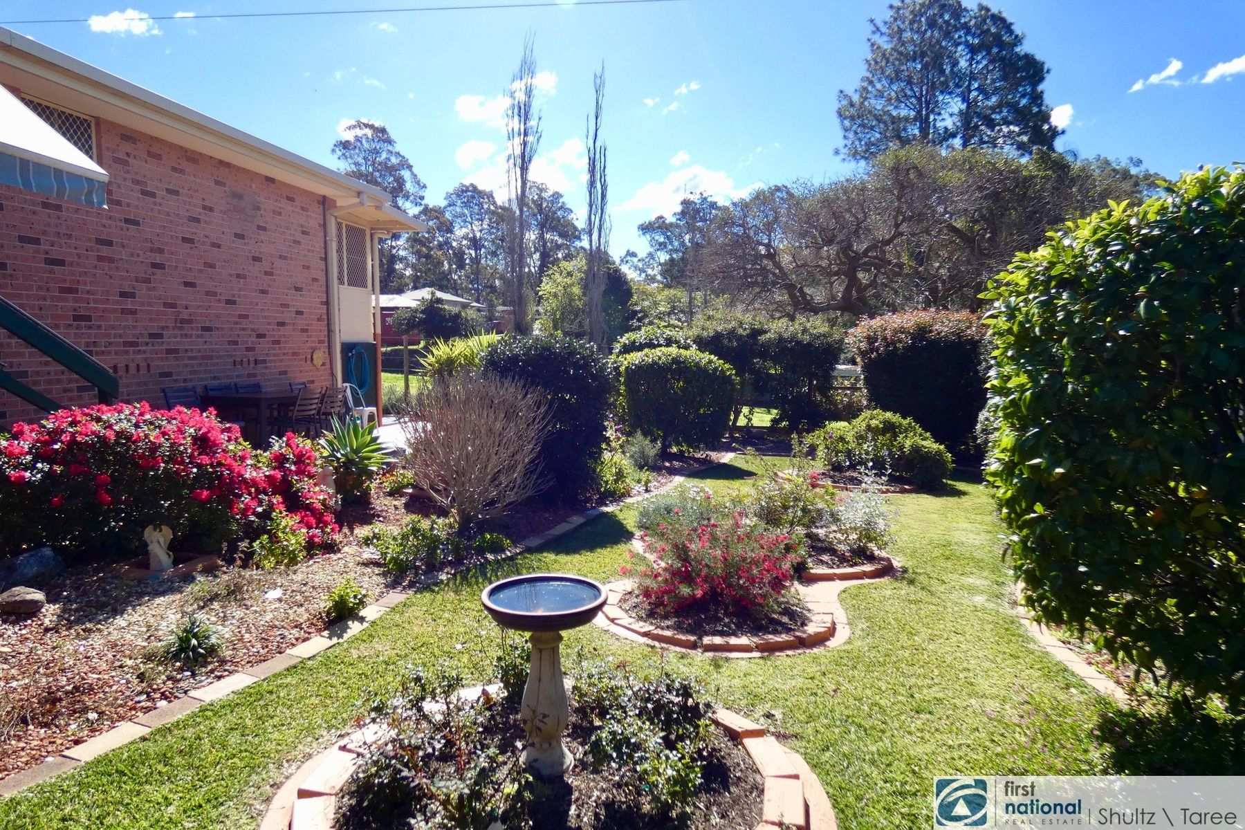 8 Orchid Close, Taree, NSW 2430