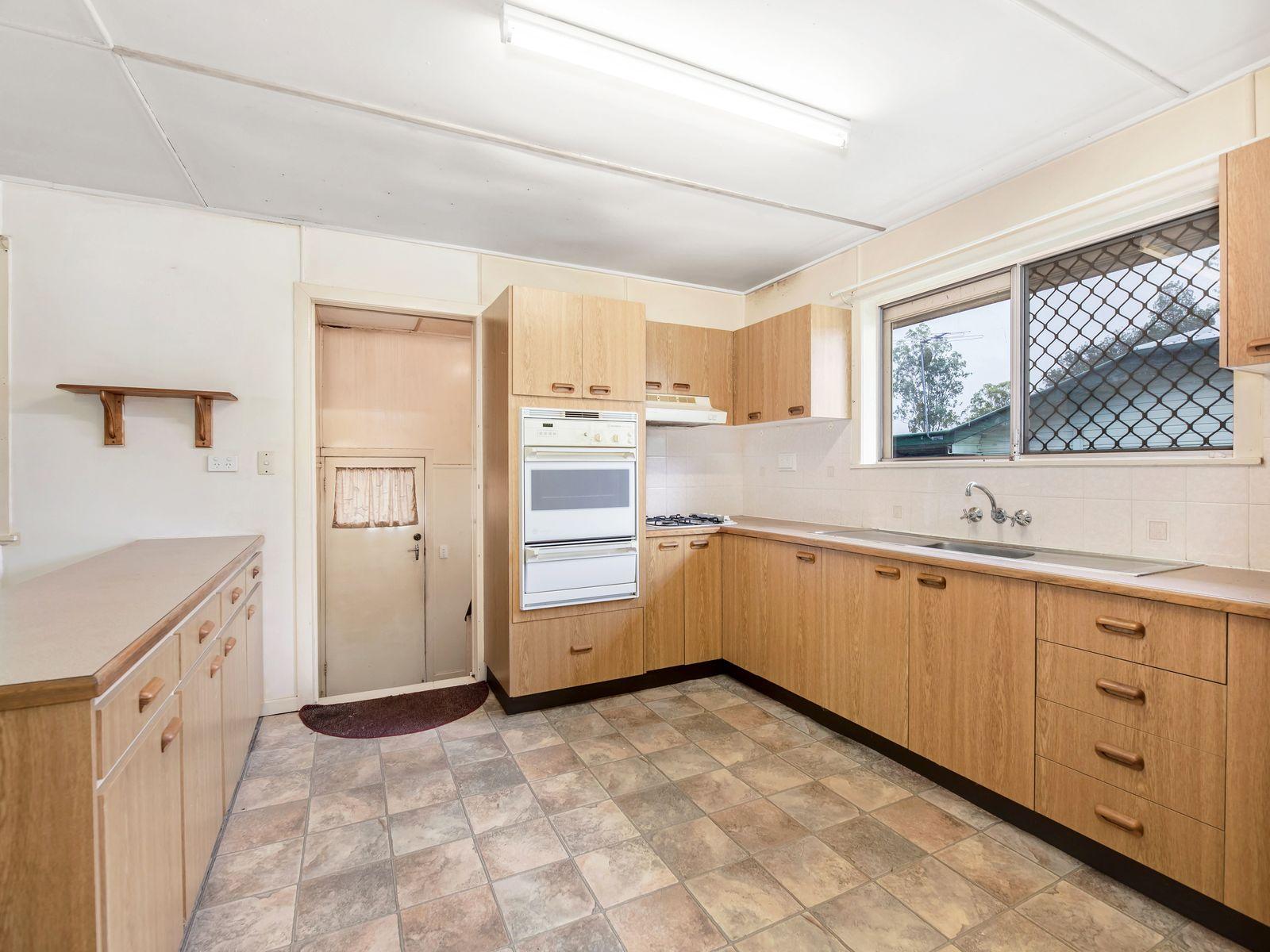 60 Toongarra Road, Leichhardt, QLD 4305