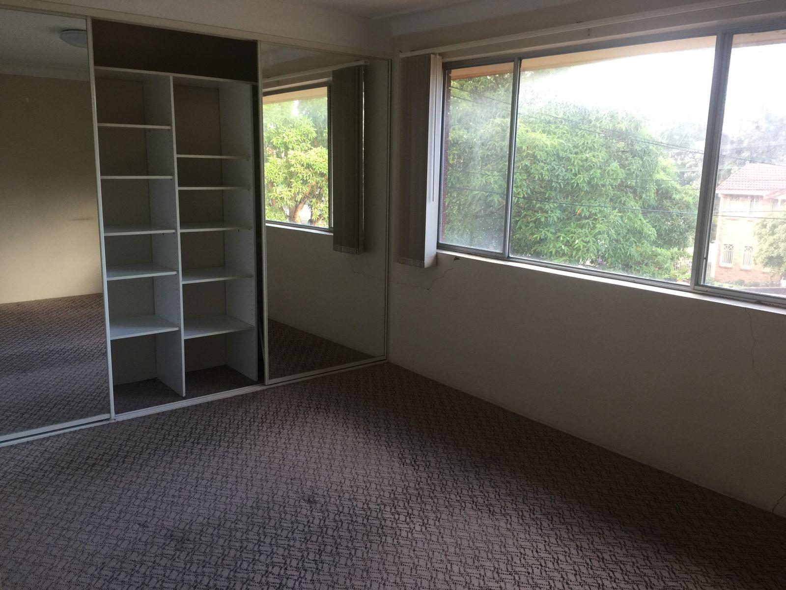 5/45 Claremont Street, Campsie, NSW 2194