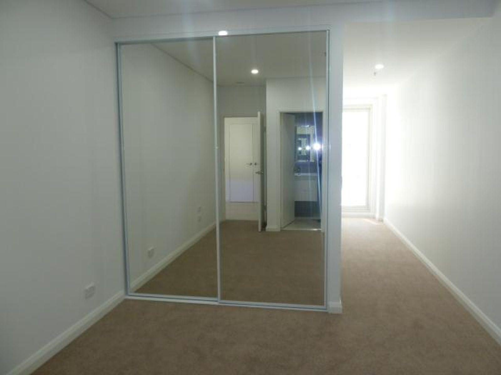 602/61 Rickard Road, Bankstown, NSW 2200