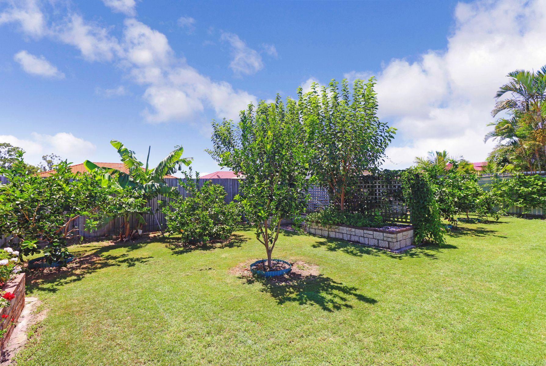 4 Kirton Road, Point Vernon, QLD 4655