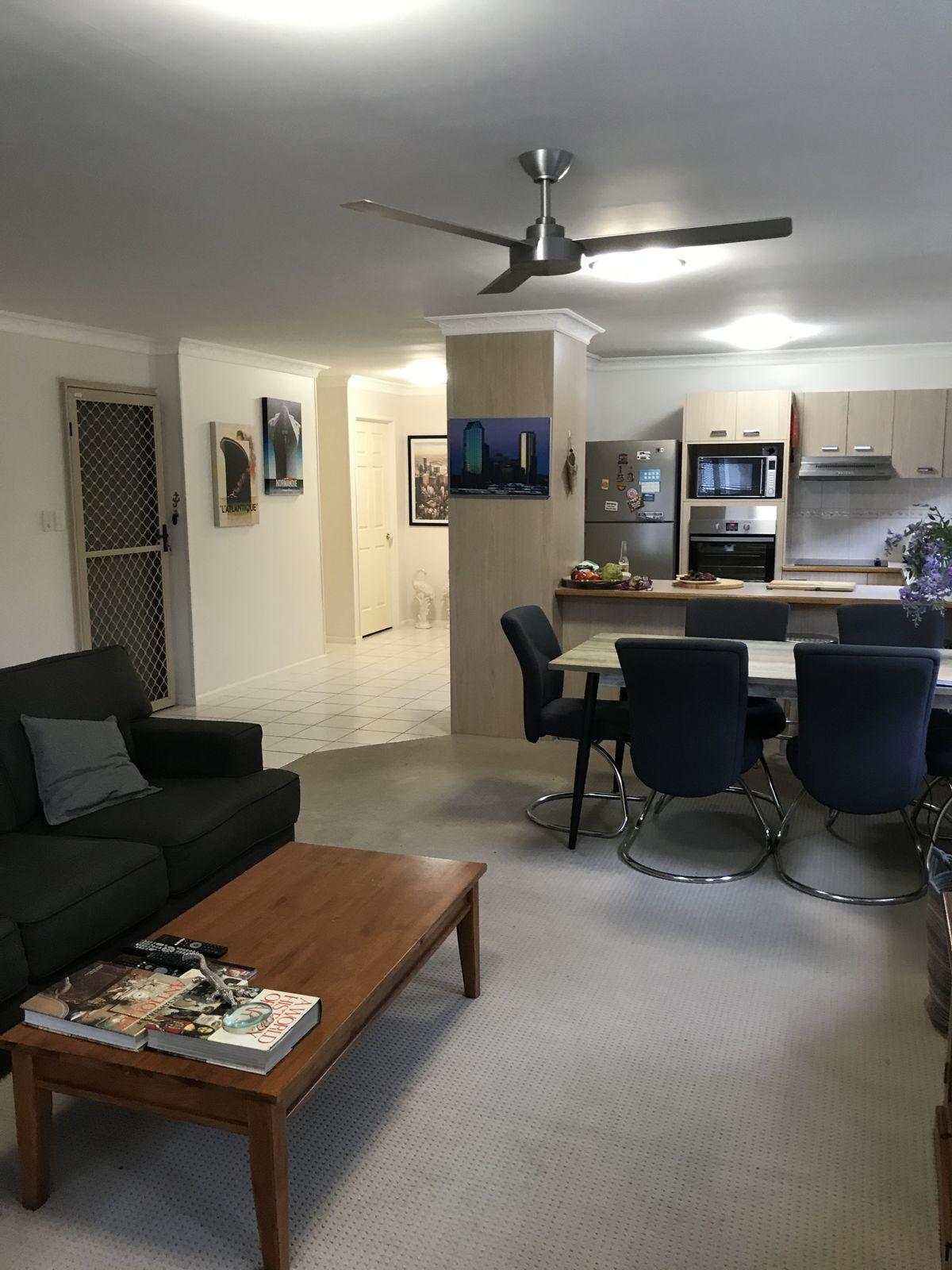 99/19 Arwen Street, Maroochydore, QLD 4558