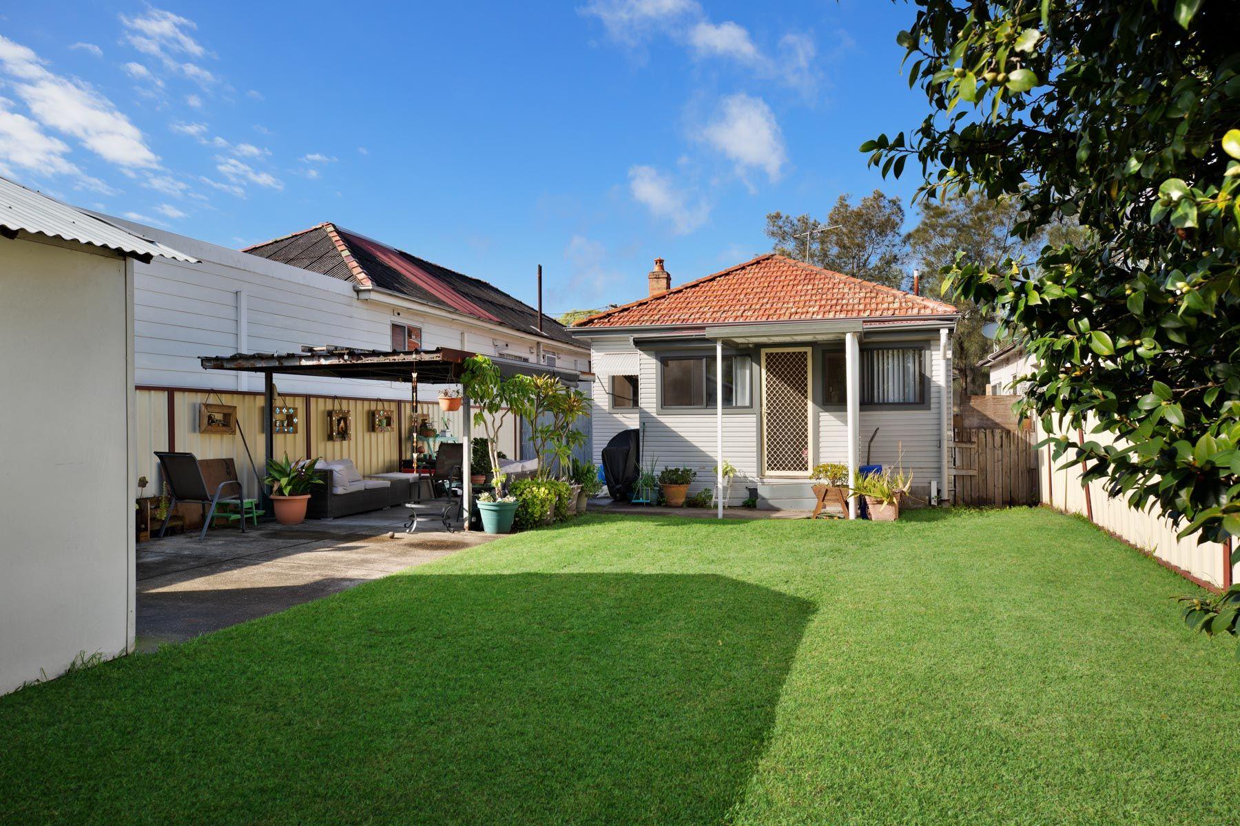 15 Herbert Street, Belmont, NSW 2280