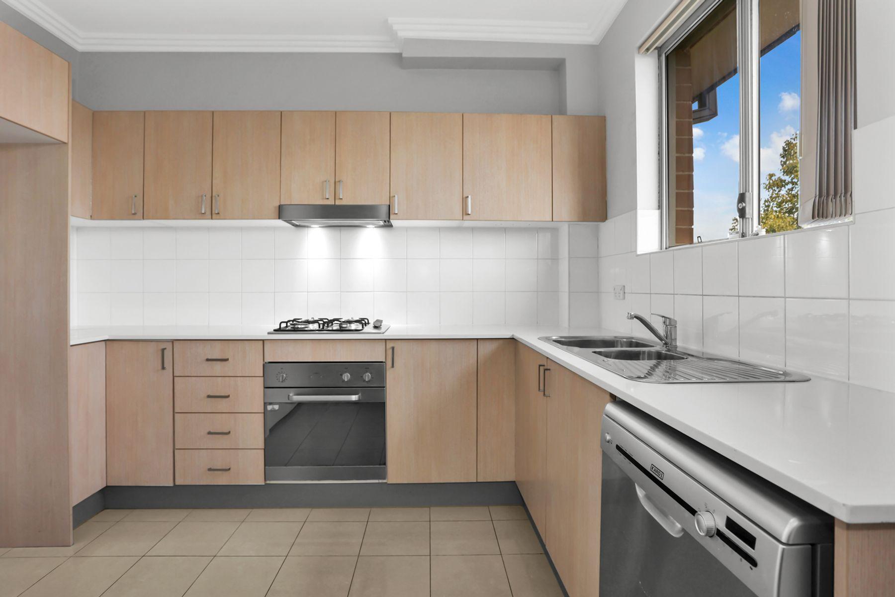 23/13-17 Regentville Road, Jamisontown, NSW 2750