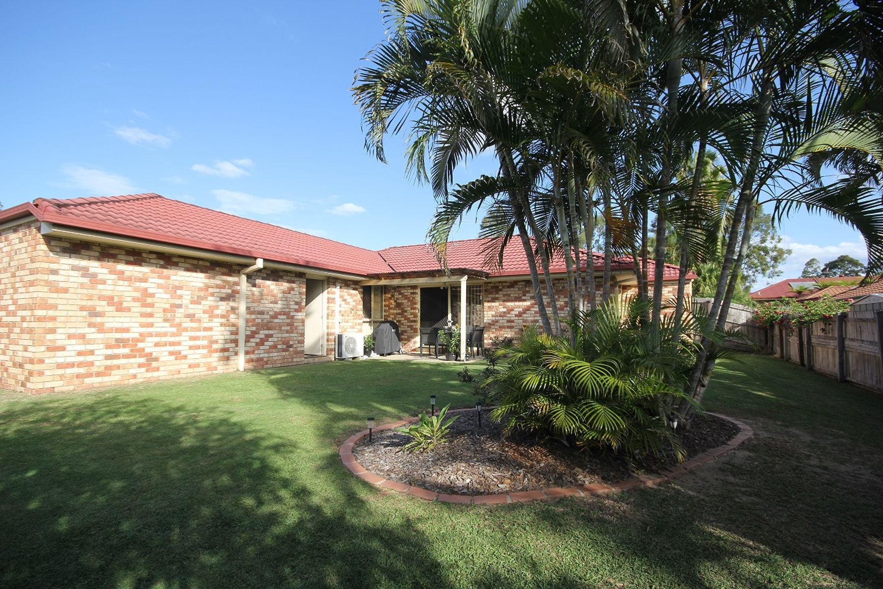 10 Savill Close, Forest Lake, QLD 4078