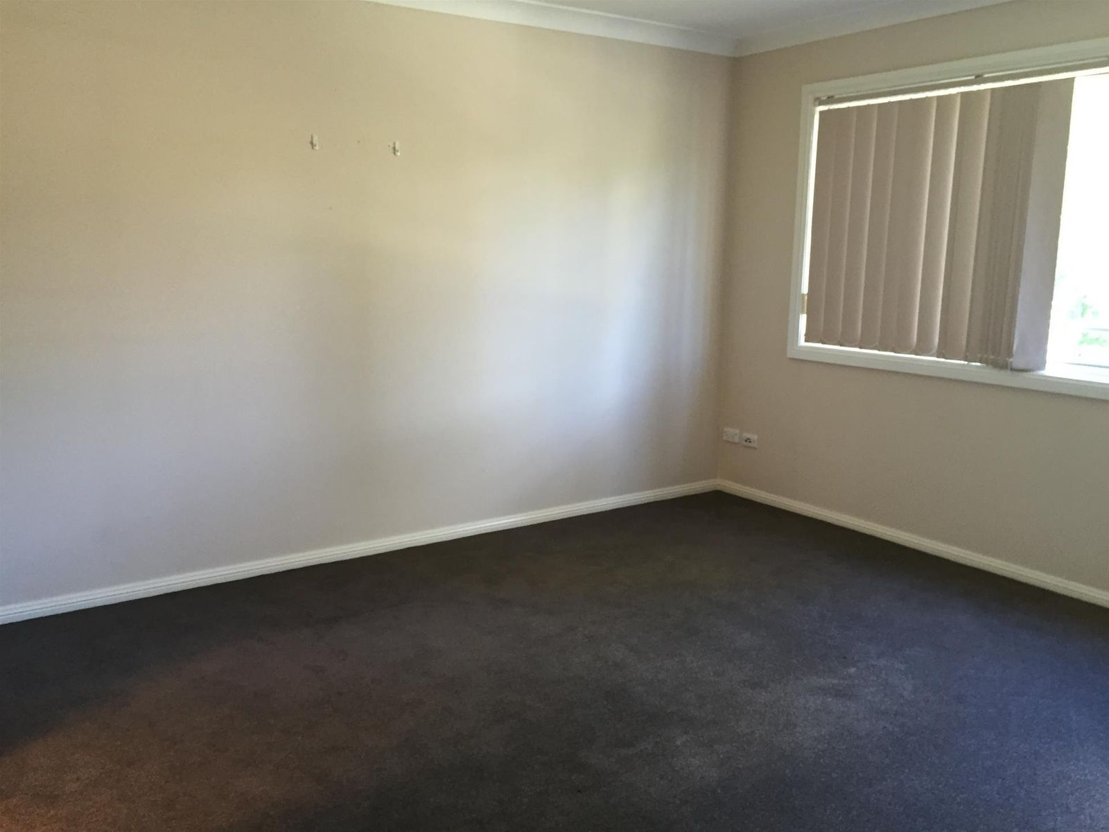 1 Dresden Avenue, Castle Hill, NSW 2154