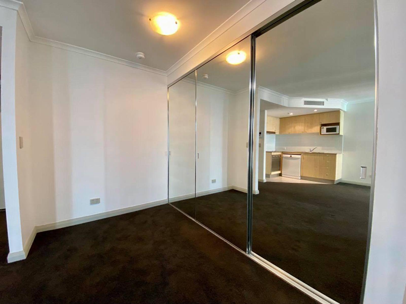 1003/2B Help Street, Chatswood, NSW 2067
