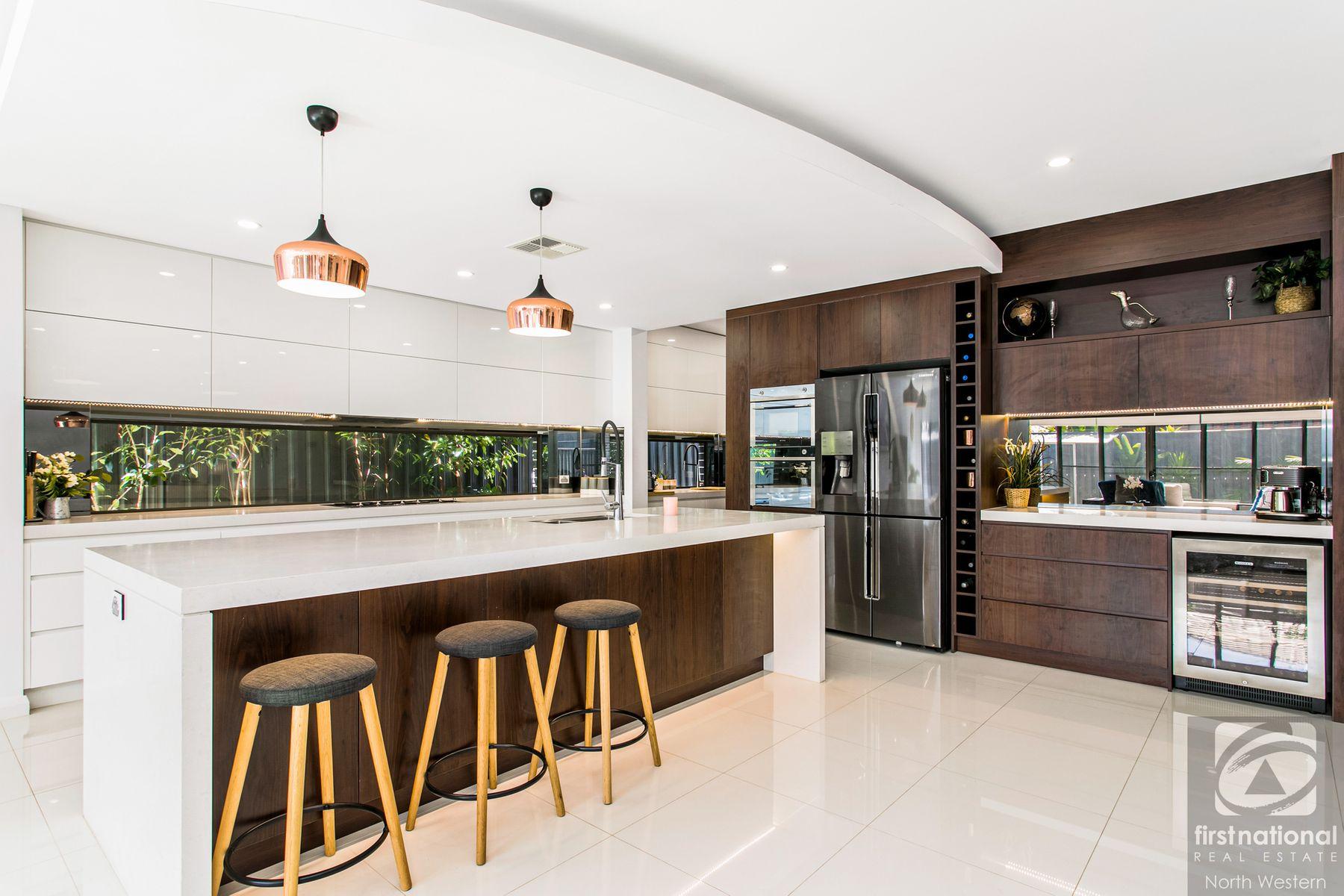 13 Whitechapel Avenue, Schofields, NSW 2762