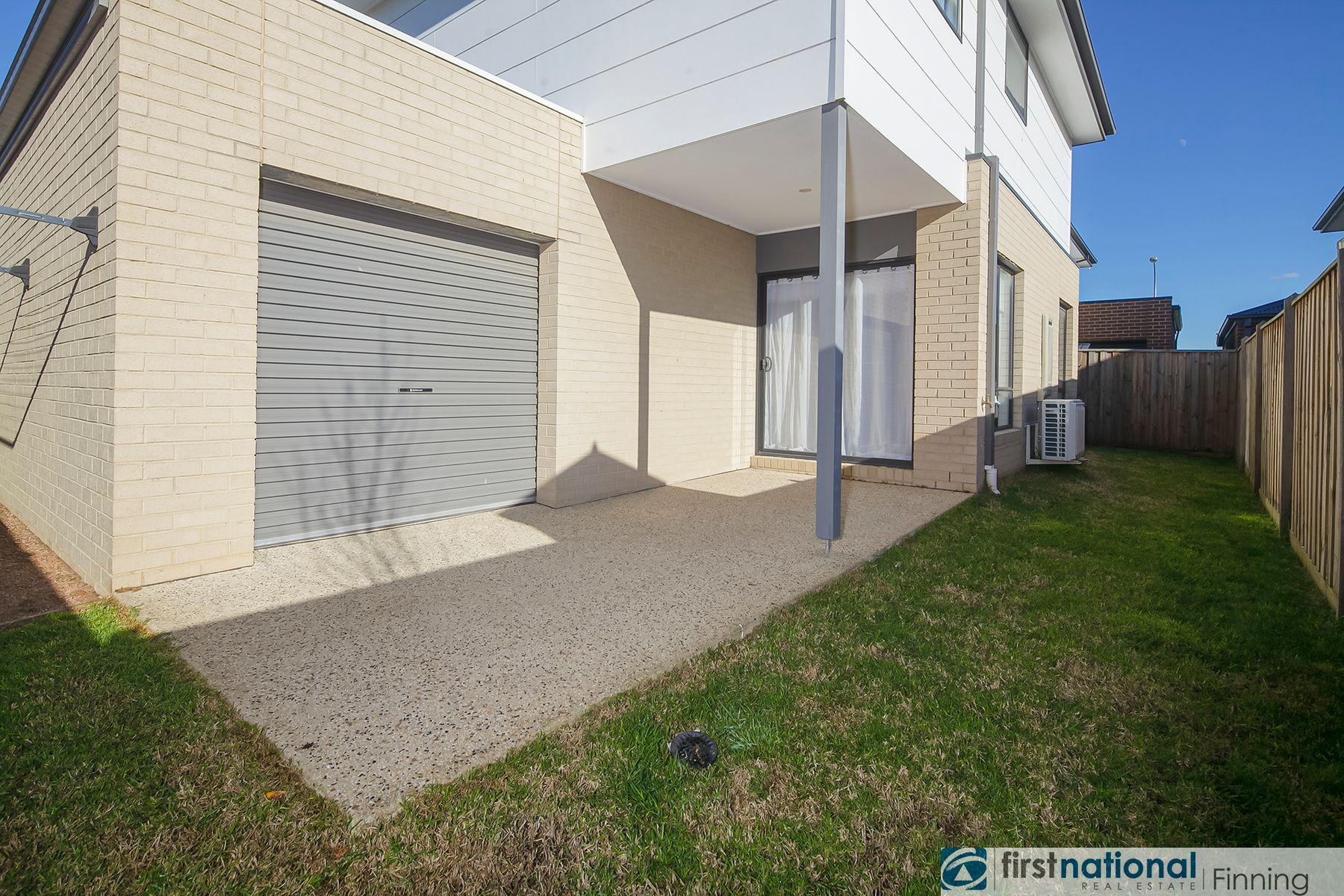 39 Clydevale Avenue, Clyde North, VIC 3978