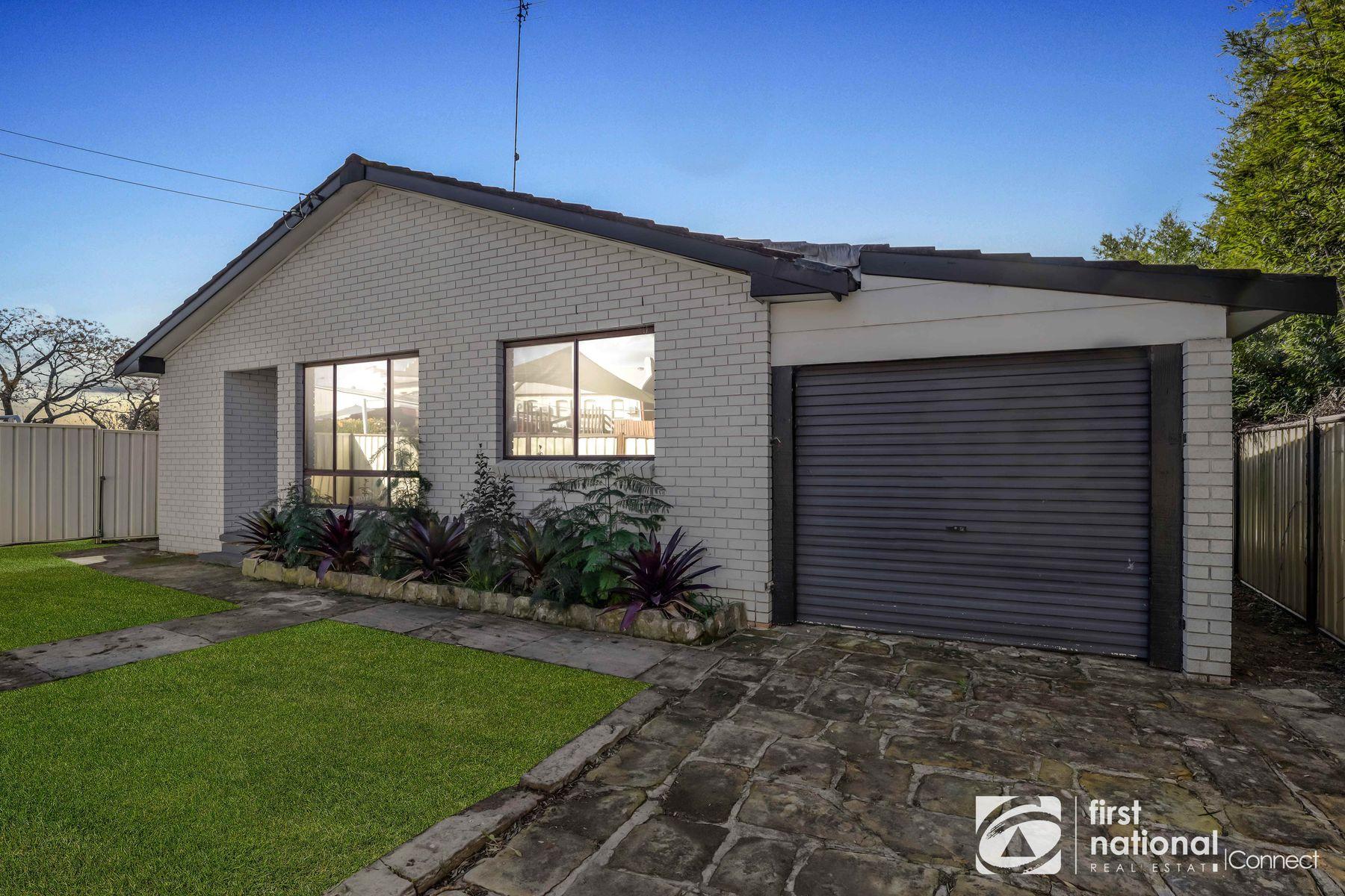 6 Beddeck St, McGraths Hill, NSW 2756