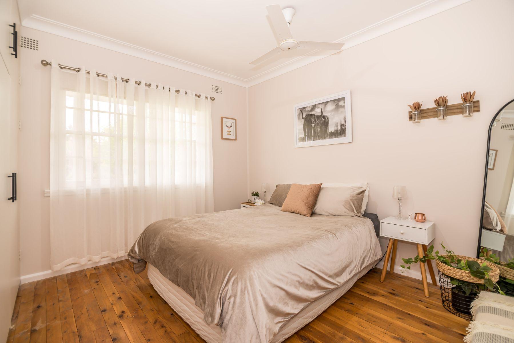 6 Redbank Road, Mudgee, NSW 2850