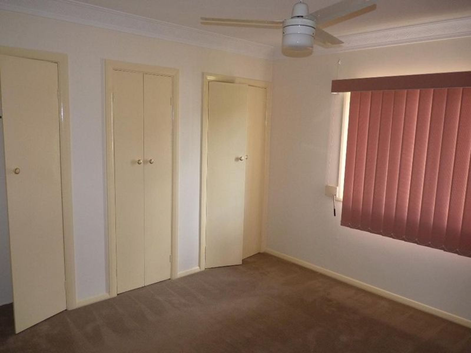 14 Megalong Street, Holland Park West, QLD 4121
