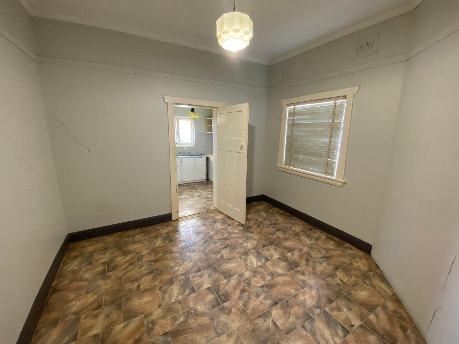 14 Britannia Avenue, Merrylands, NSW 2160