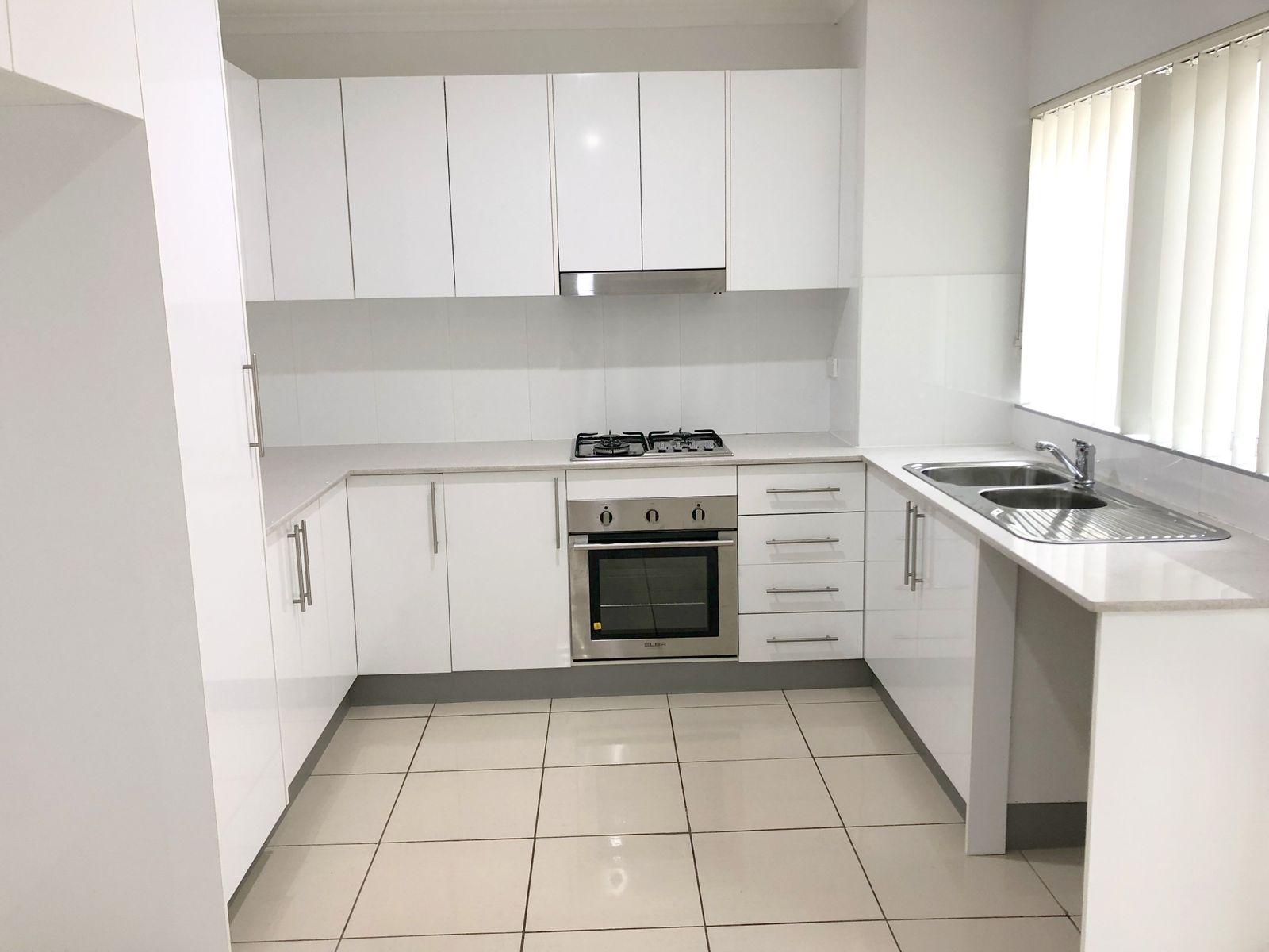 18/46 Mulgoa Road, Jamisontown, NSW 2750