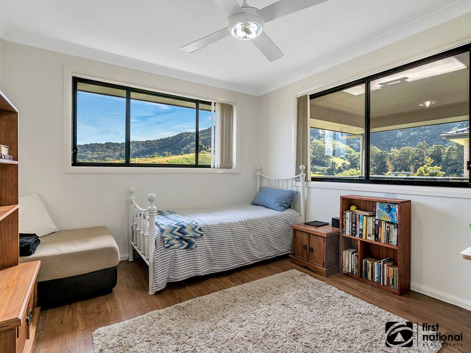 19 Brennan Court, Coffs Harbour, NSW 2450