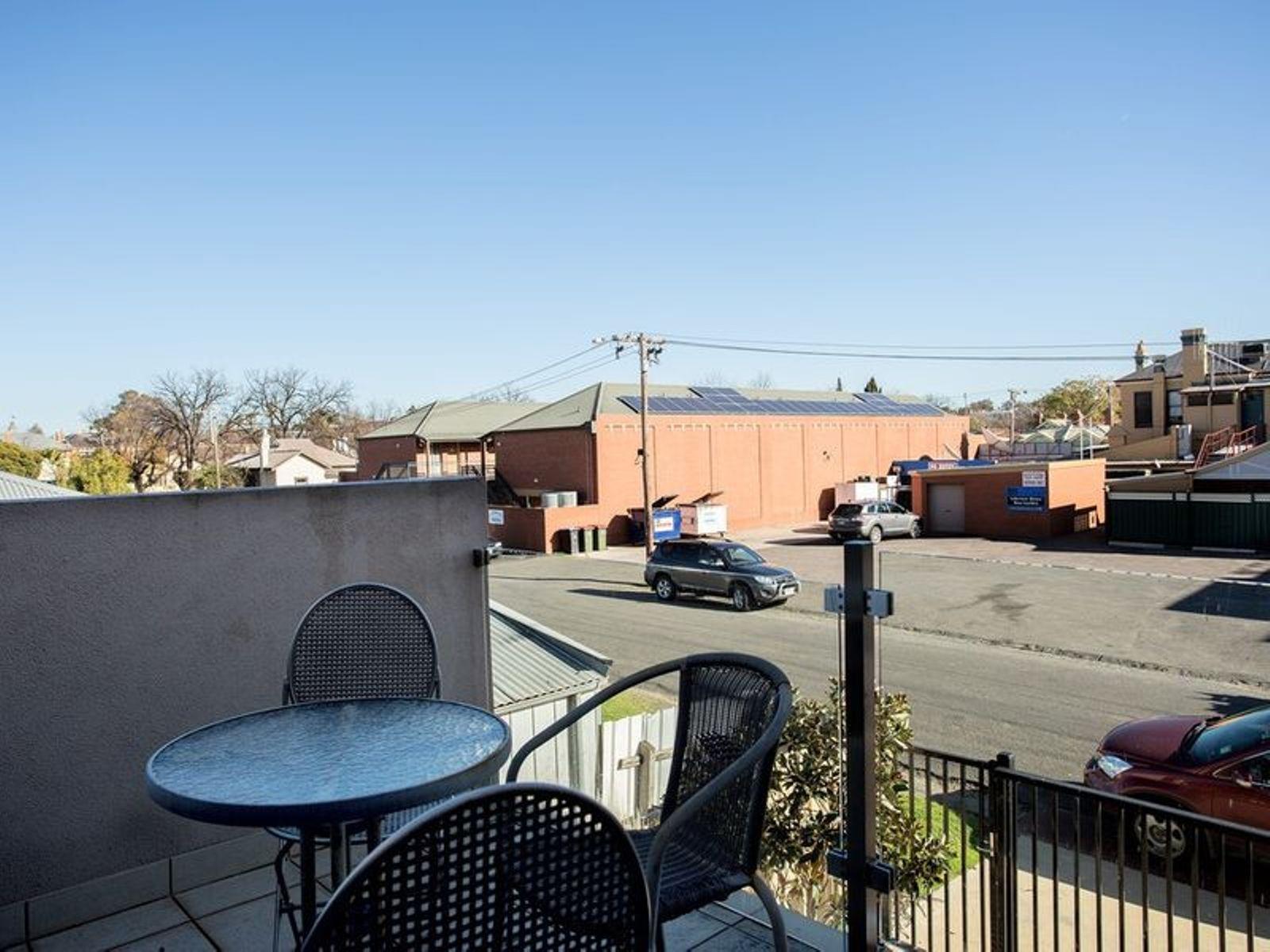 9B Holt Street, Bendigo, VIC 3550