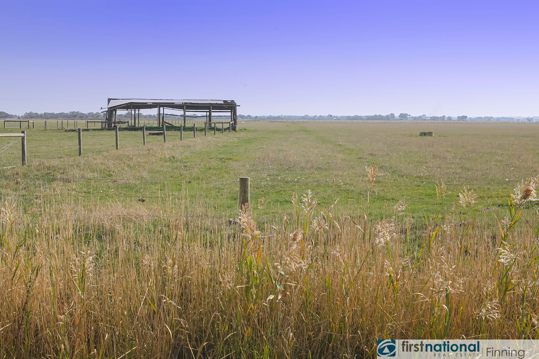 555 Tooradin Station Road, Clyde, VIC 3978