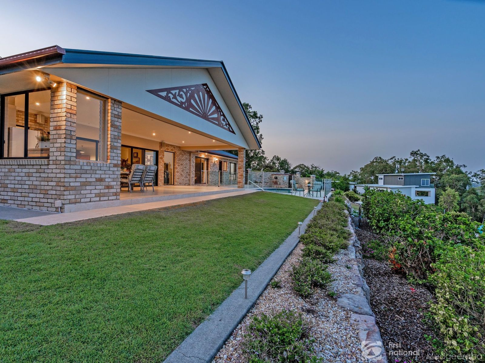40 Coralcoast Drive, Tallai, QLD 4213
