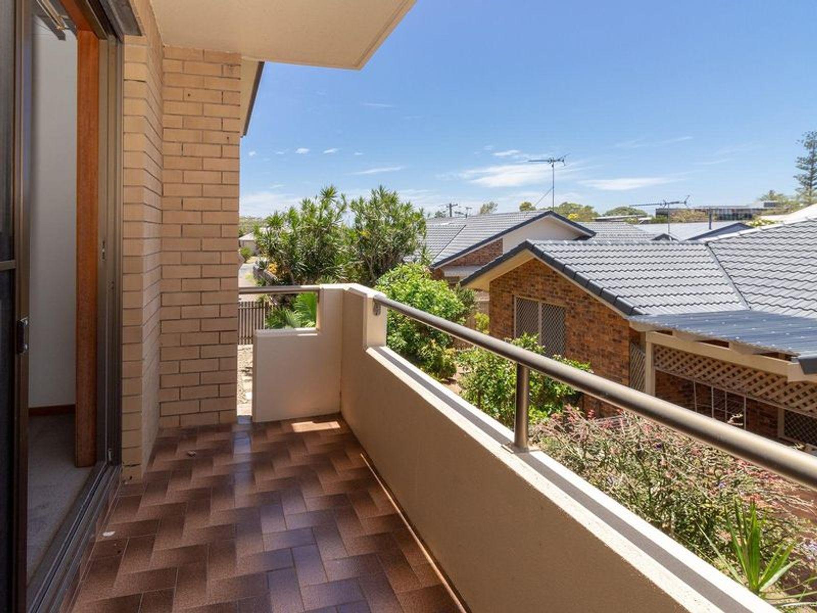 7/60 Swift Street, Ballina, NSW 2478