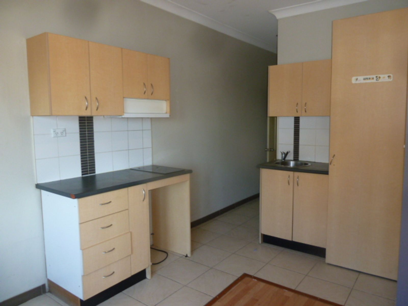 4/79 King Georges Road, Wiley Park, NSW 2195