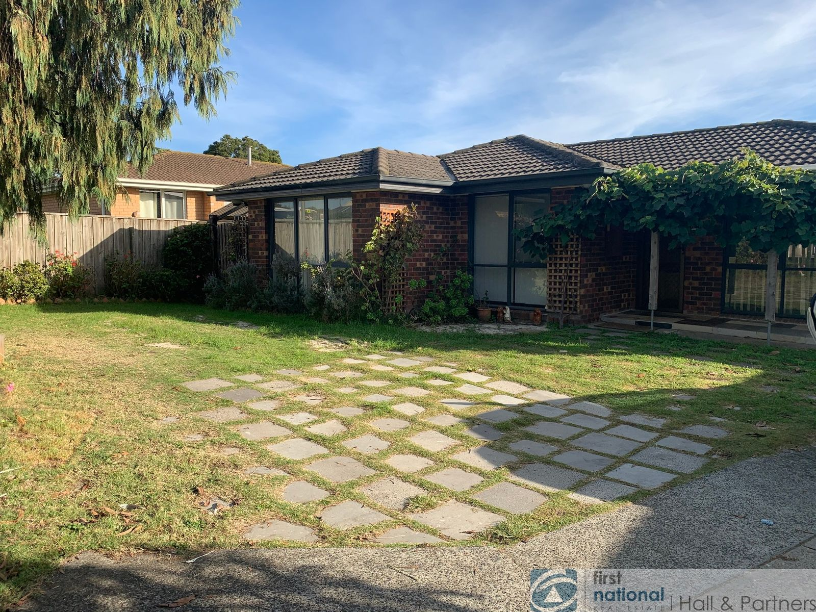 37 Pound Road, Hampton Park, VIC 3976