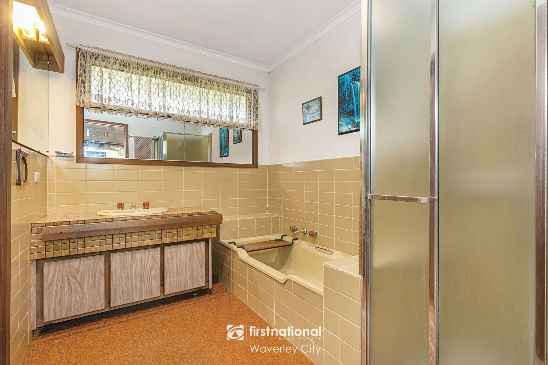21 Netherby Avenue, Wheelers Hill, VIC 3150