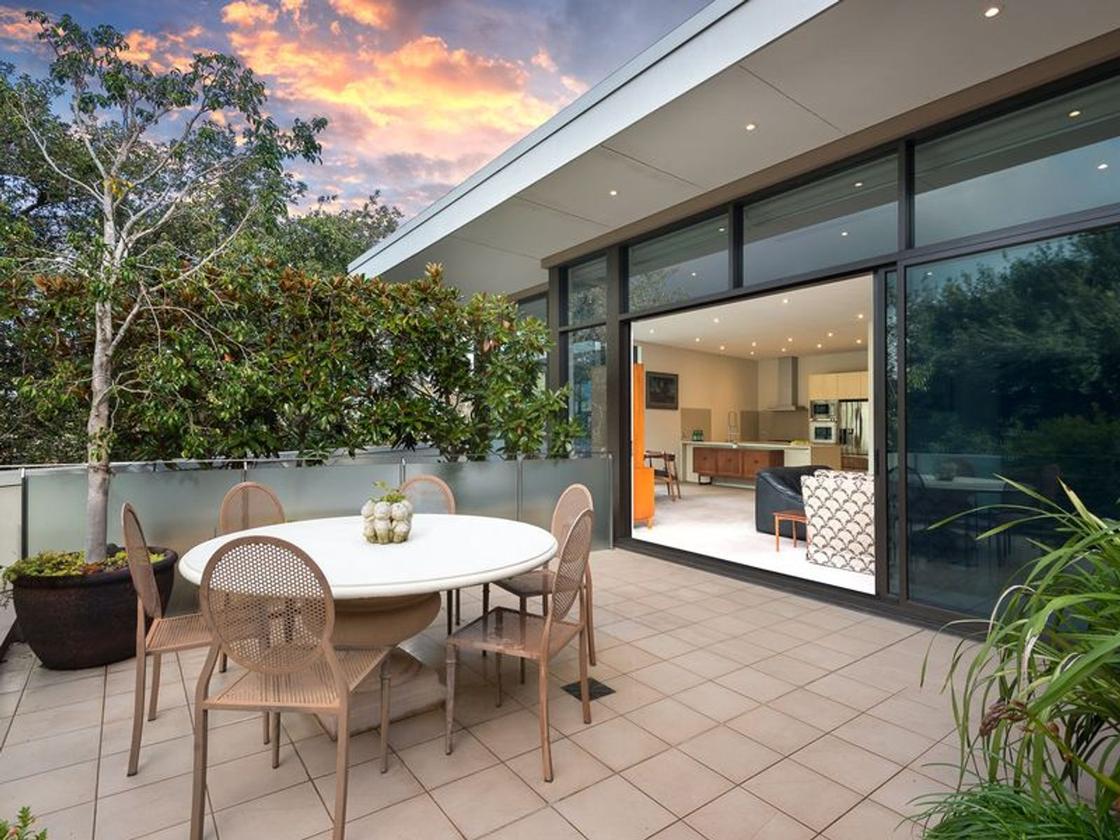 45/1-7 Newhaven Place, St Ives, NSW 2075