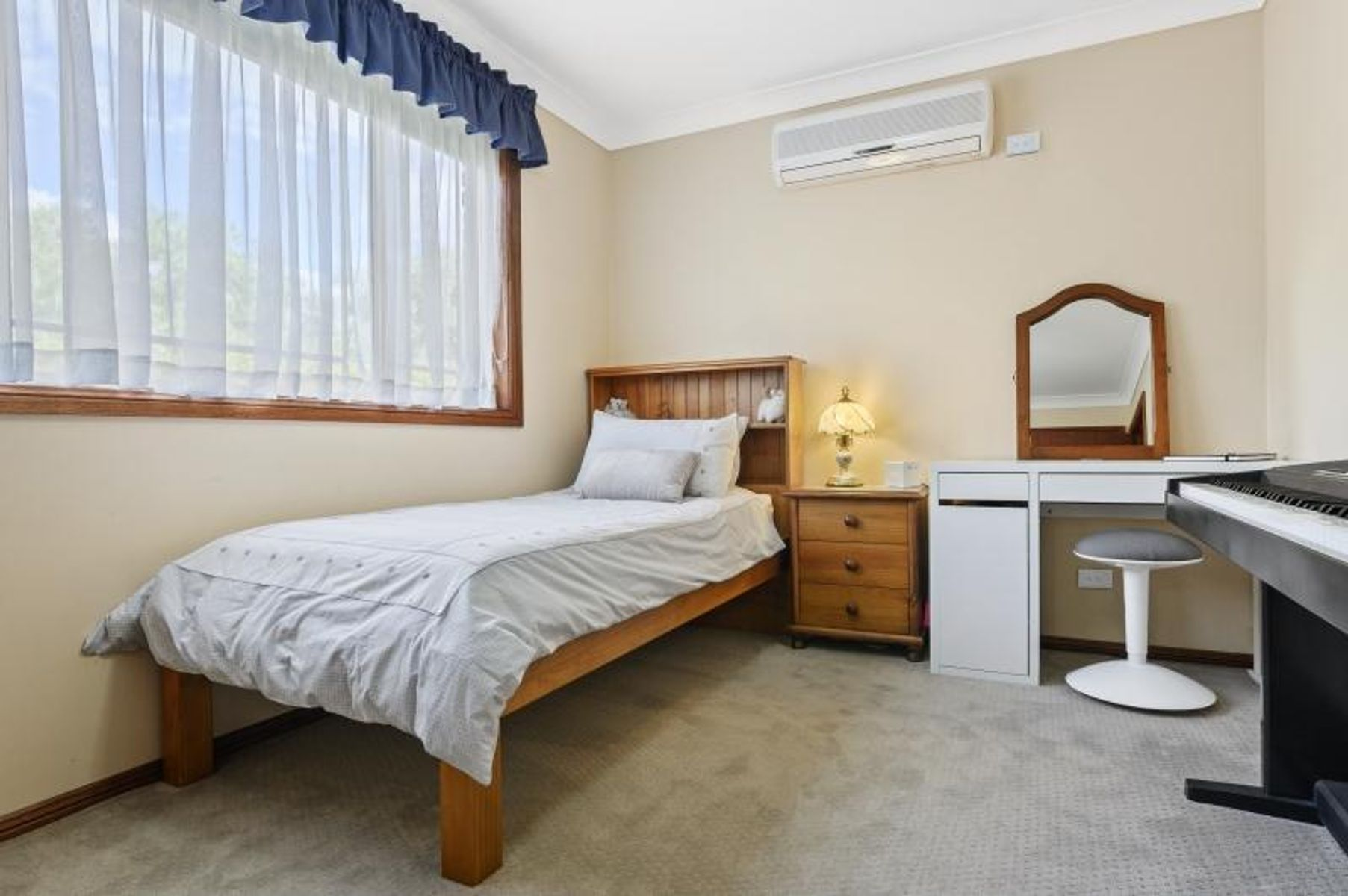 9B Kings Road, Castle Hill, NSW 2154