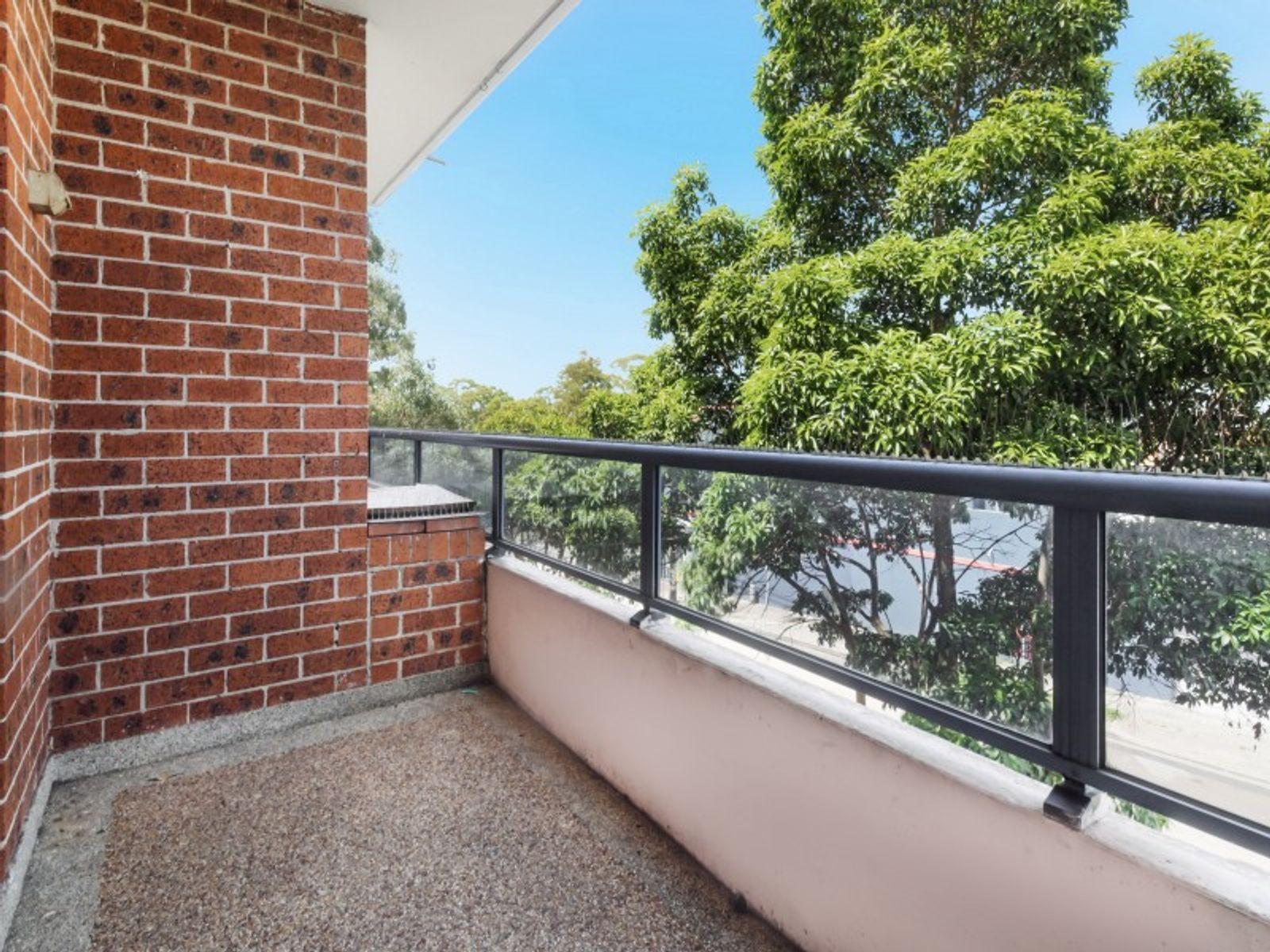 3/100-104 Northumberland Road, Auburn, NSW 2144