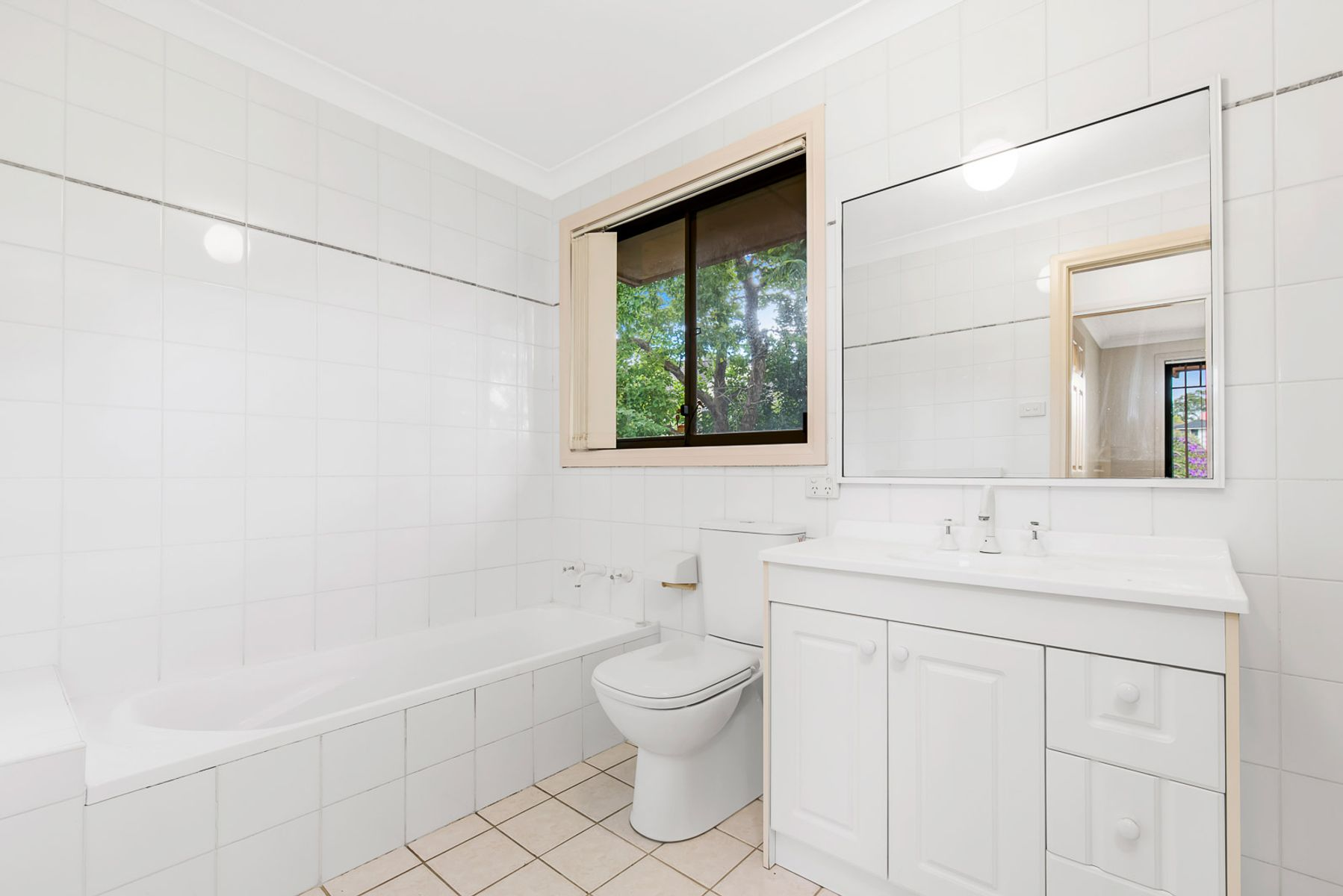 7/17 Parsonage Road, Castle Hill, NSW 2154