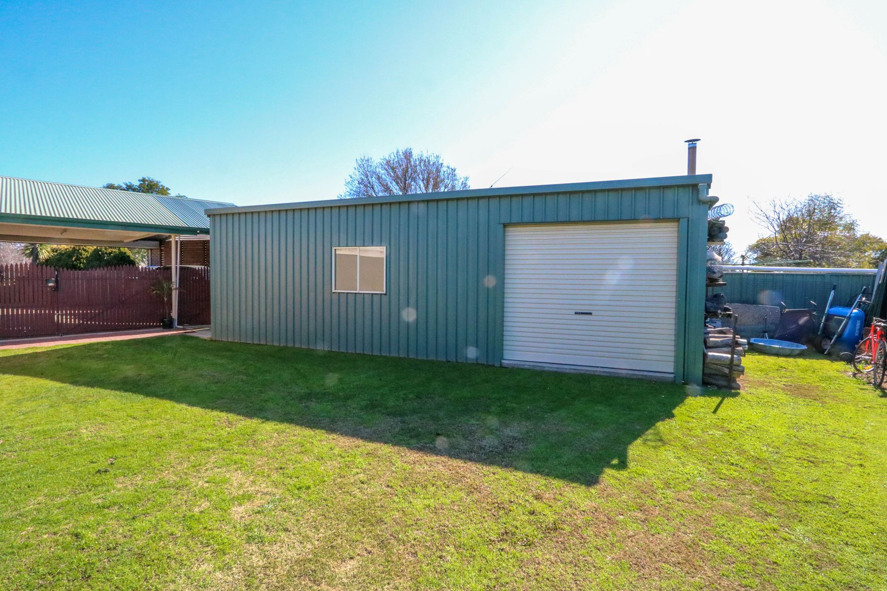 12 Hobbs Court, Tongala, VIC 3621