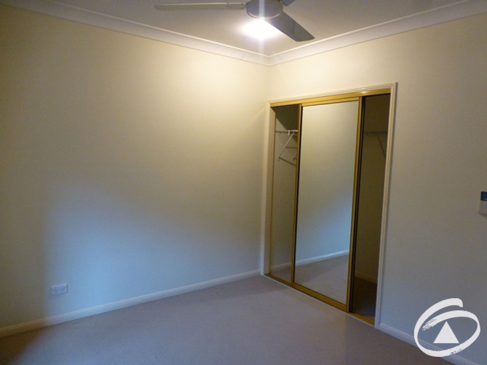 47 Chesterfield Close, Brinsmead, QLD 4870