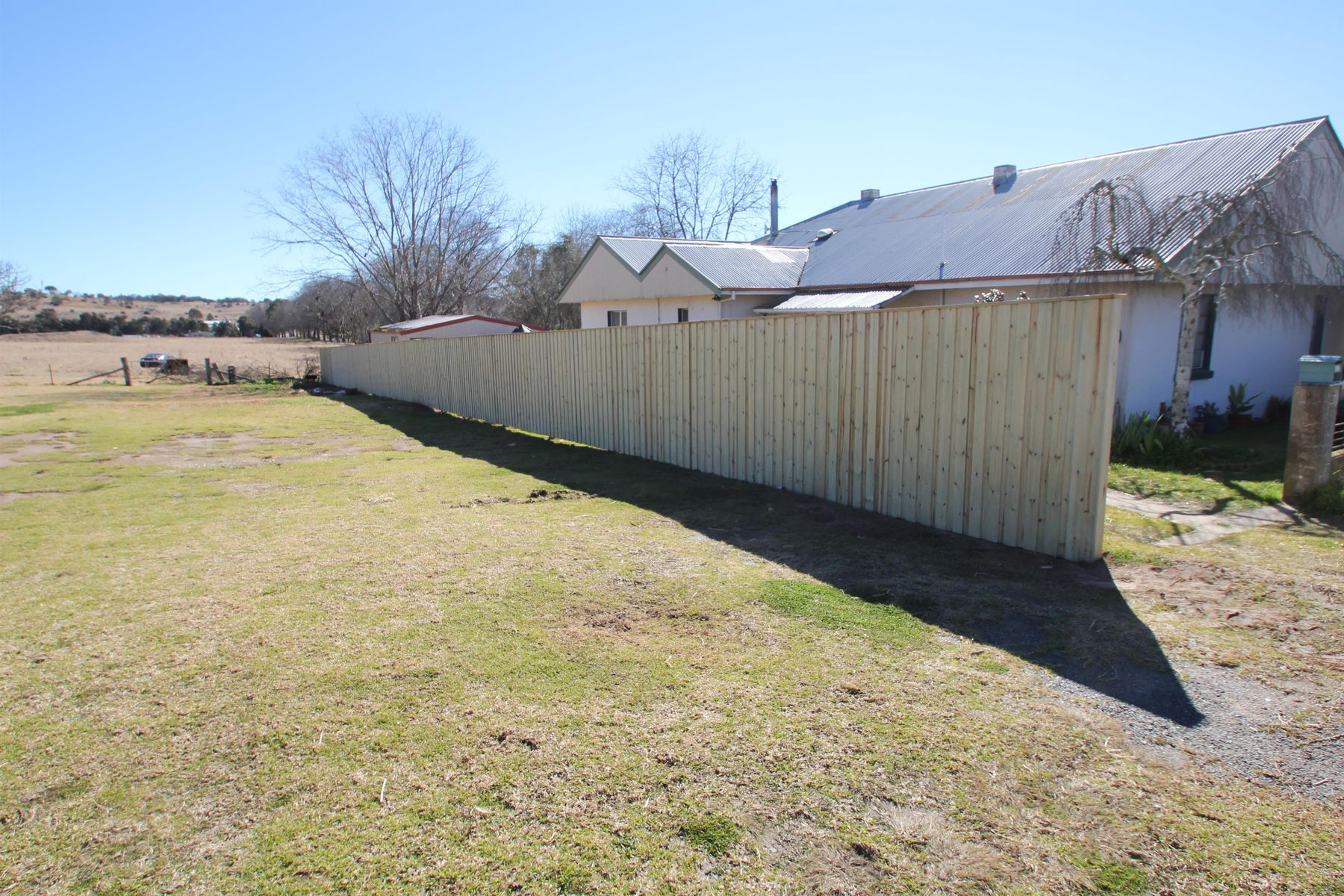 192 Pelham Street, Tenterfield, NSW 2372
