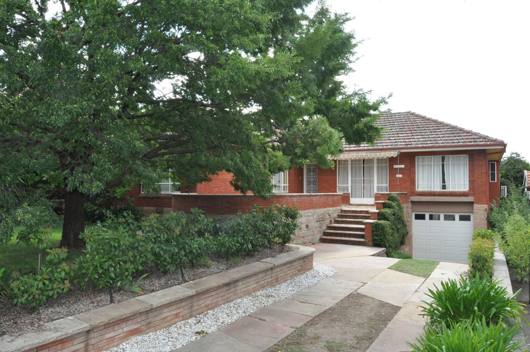 111 Mitre Street, West Bathurst, NSW 2795