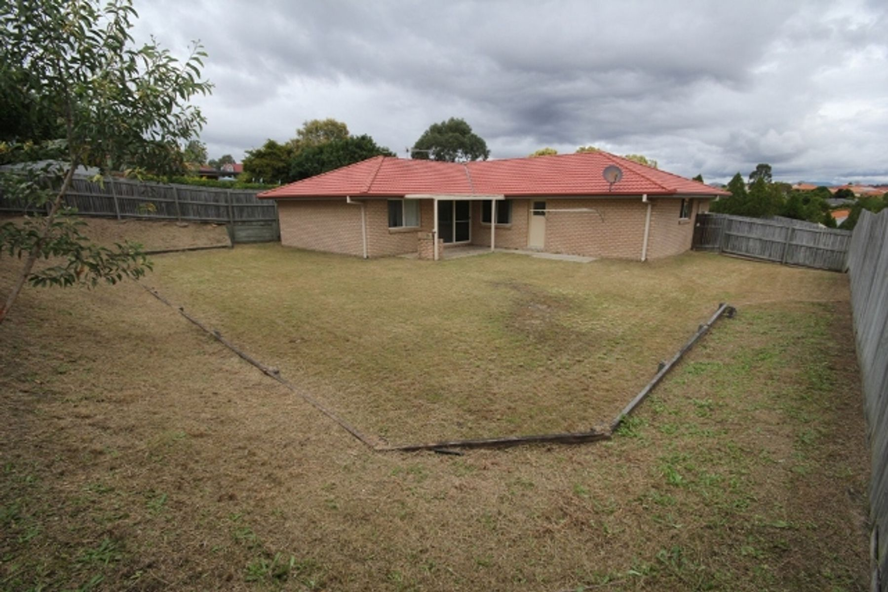 9 Tennessee Place, Springfield, QLD 4300