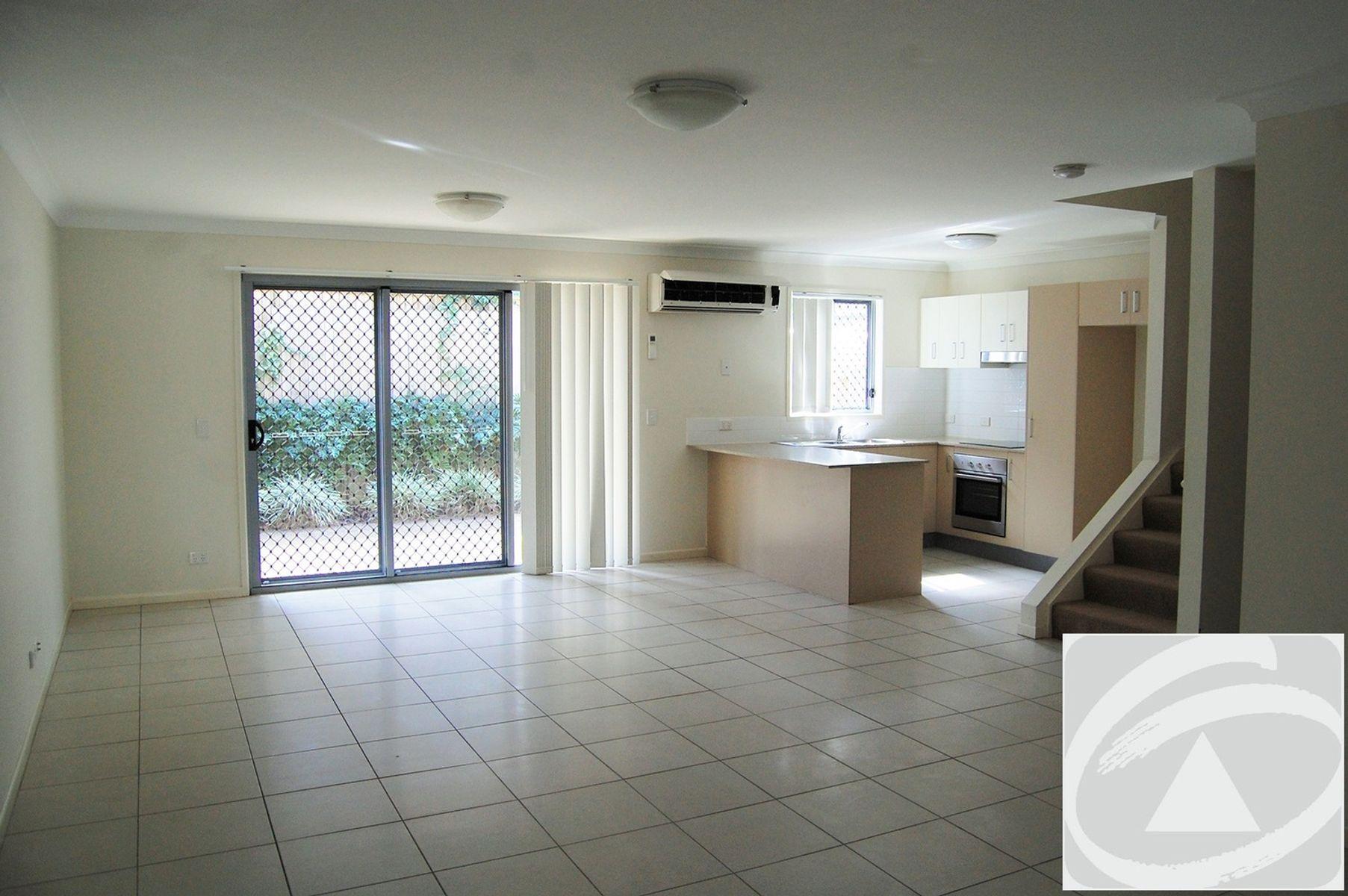 14/2 Diamantina Street, Calamvale, QLD 4116